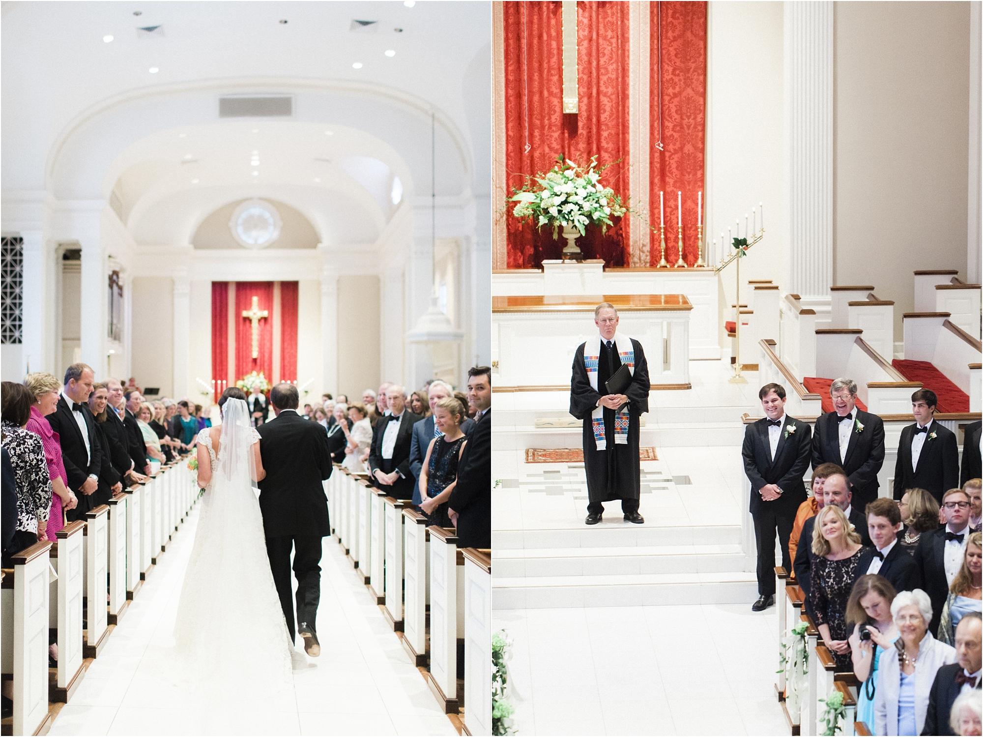 stephanie-yonce-photography-richmond-virginia-country-club-wedding-photo_024.JPG