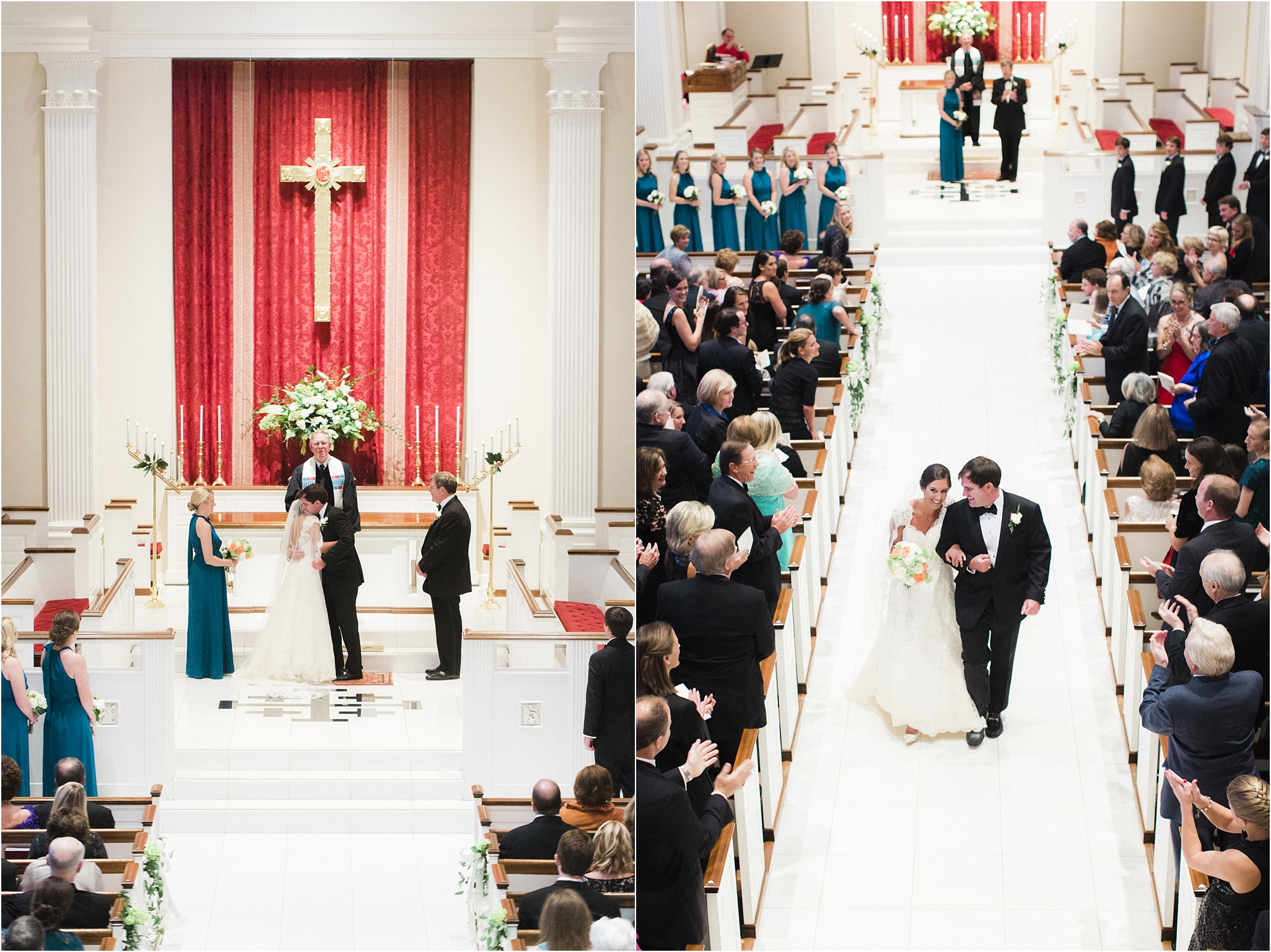 stephanie-yonce-photography-richmond-virginia-country-club-wedding-photo_027.JPG