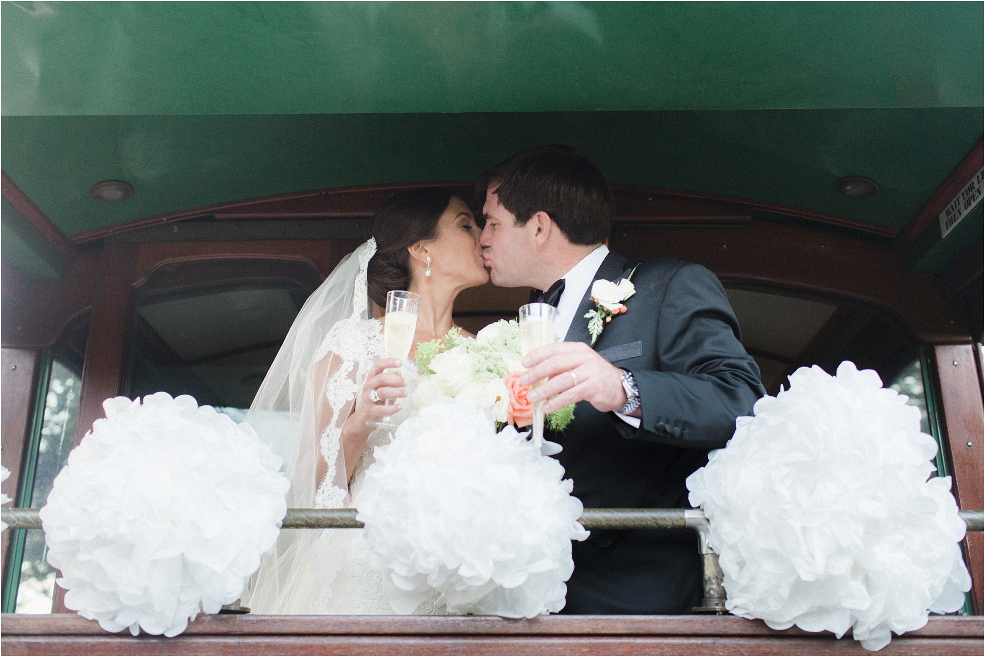 stephanie-yonce-photography-richmond-virginia-country-club-wedding-photo_029.JPG