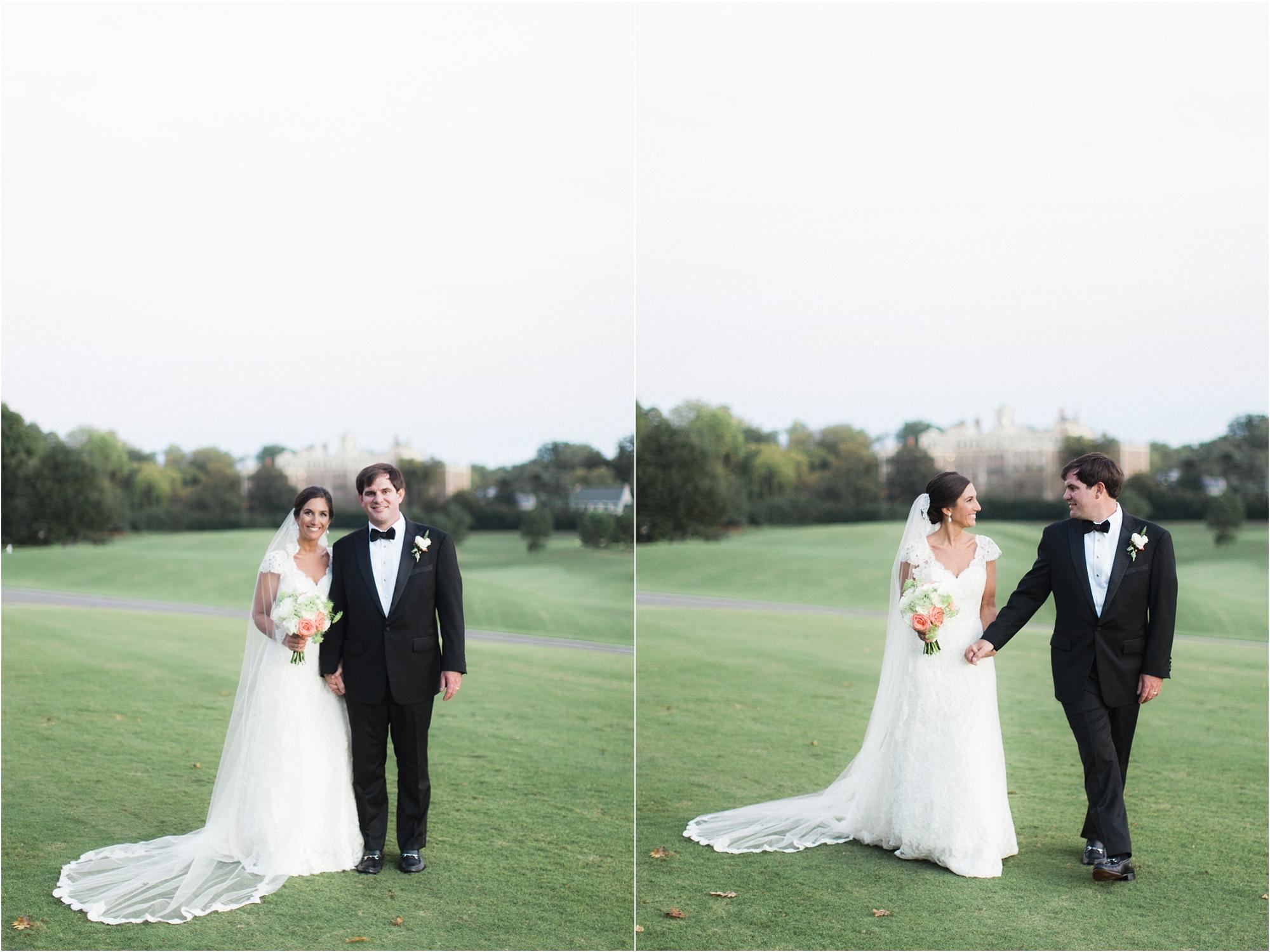 stephanie-yonce-photography-richmond-virginia-country-club-wedding-photo_031.JPG