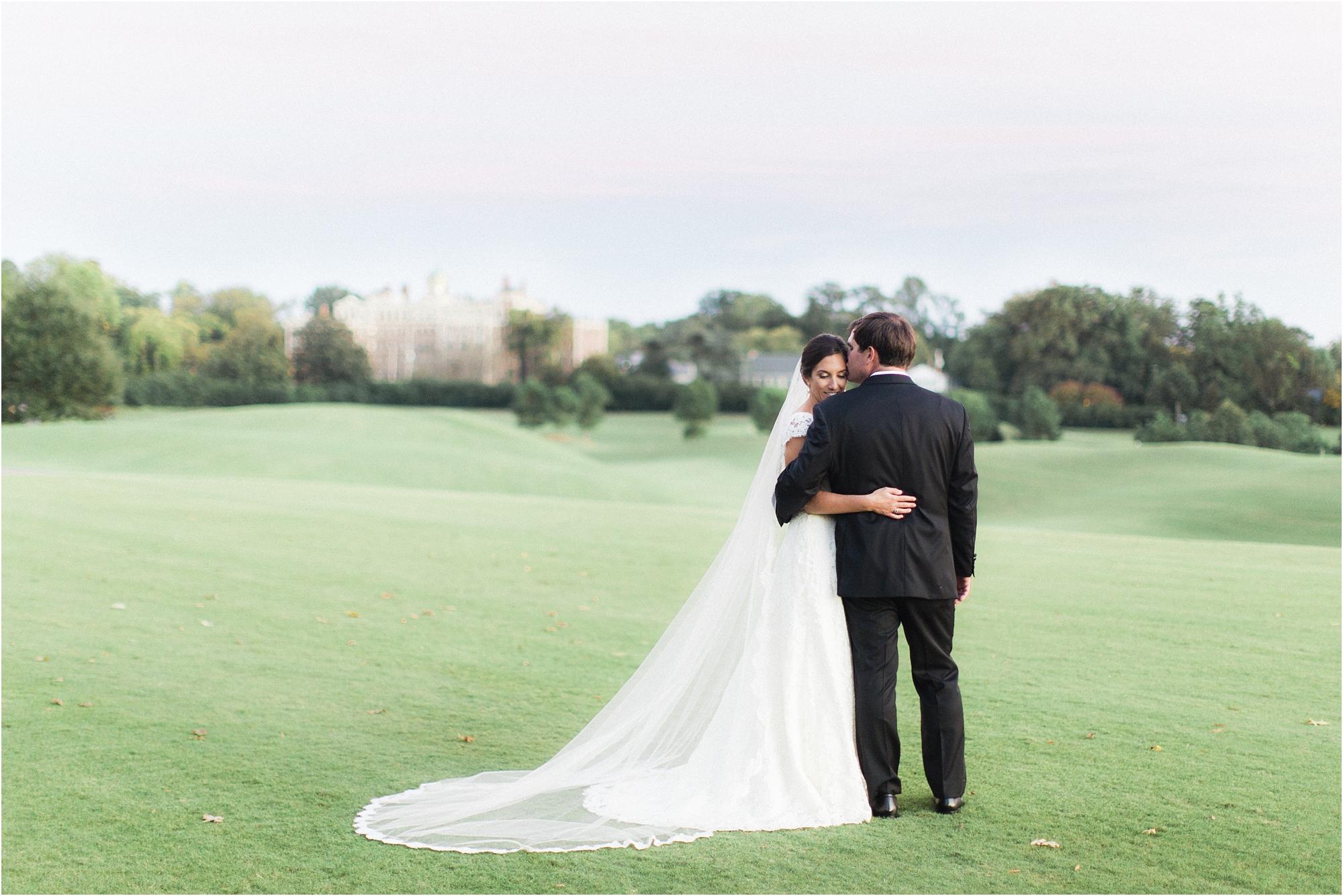 stephanie-yonce-photography-richmond-virginia-country-club-wedding-photo_032.JPG