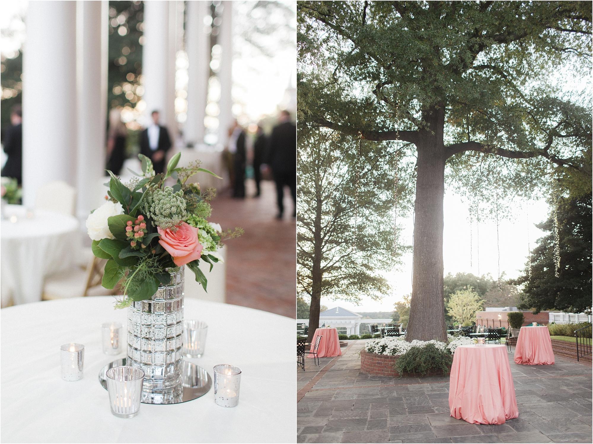 stephanie-yonce-photography-richmond-virginia-country-club-wedding-photo_033.JPG