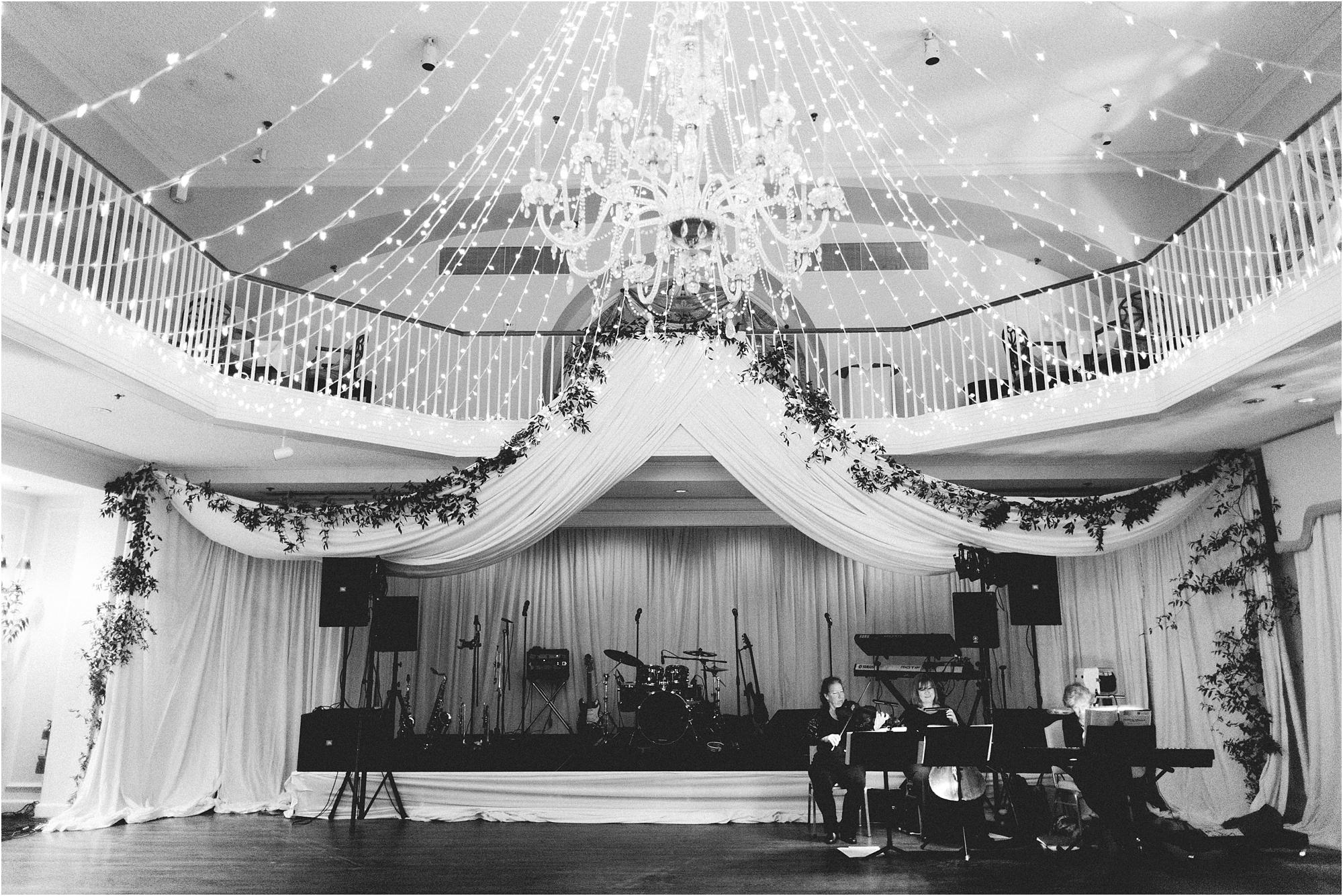 stephanie-yonce-photography-richmond-virginia-country-club-wedding-photo_034.JPG