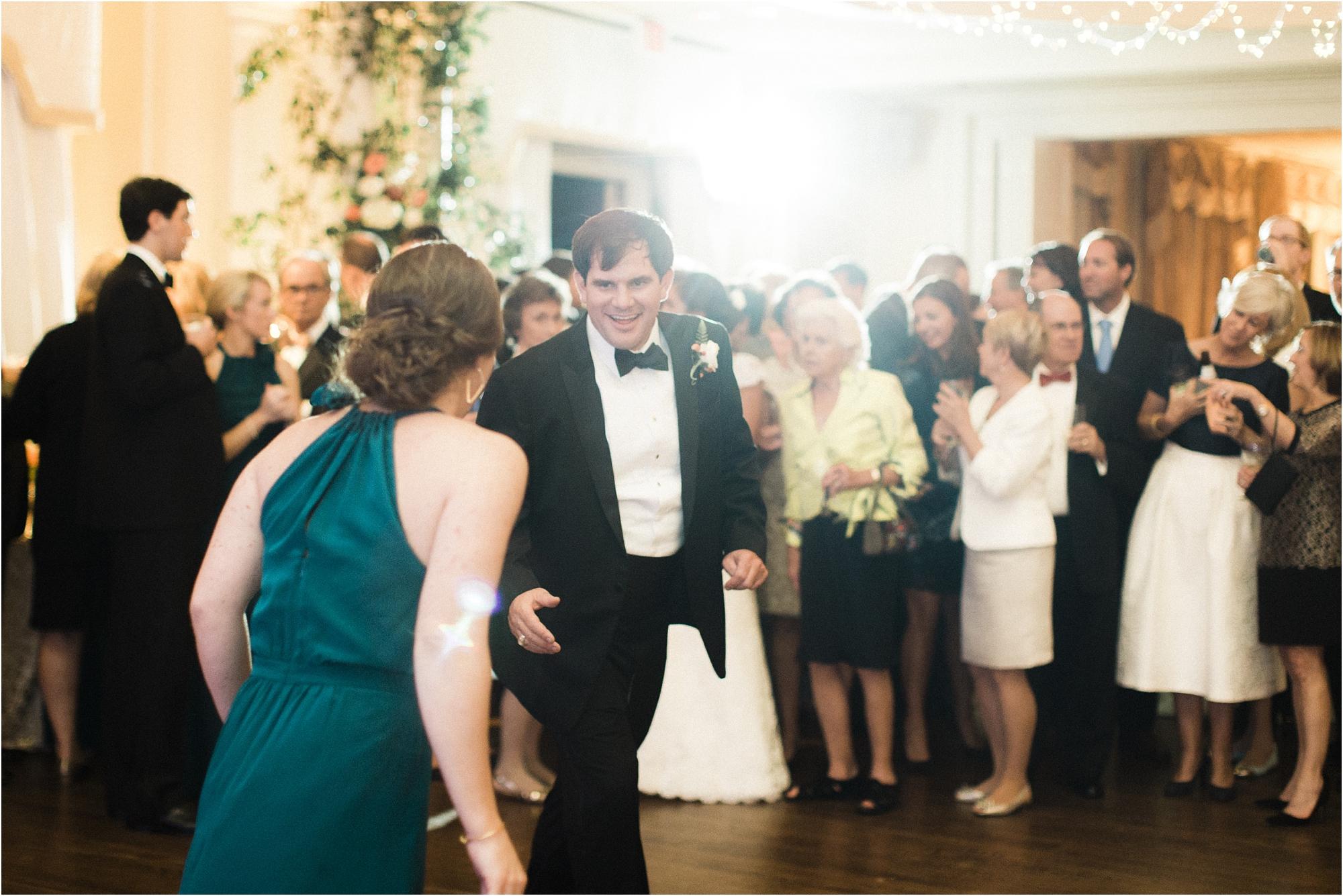 stephanie-yonce-photography-richmond-virginia-country-club-wedding-photo_043.JPG