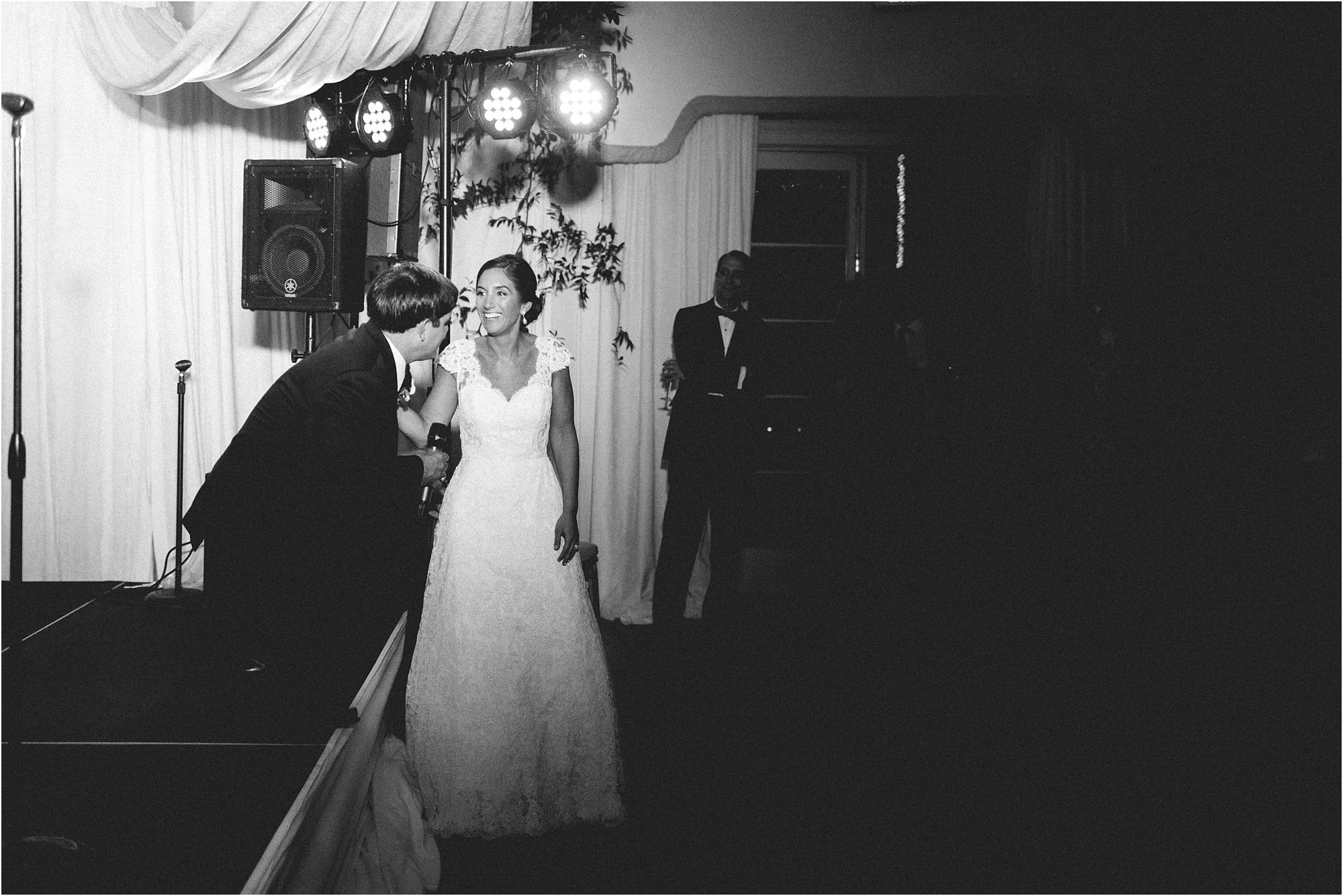 stephanie-yonce-photography-richmond-virginia-country-club-wedding-photo_045.JPG