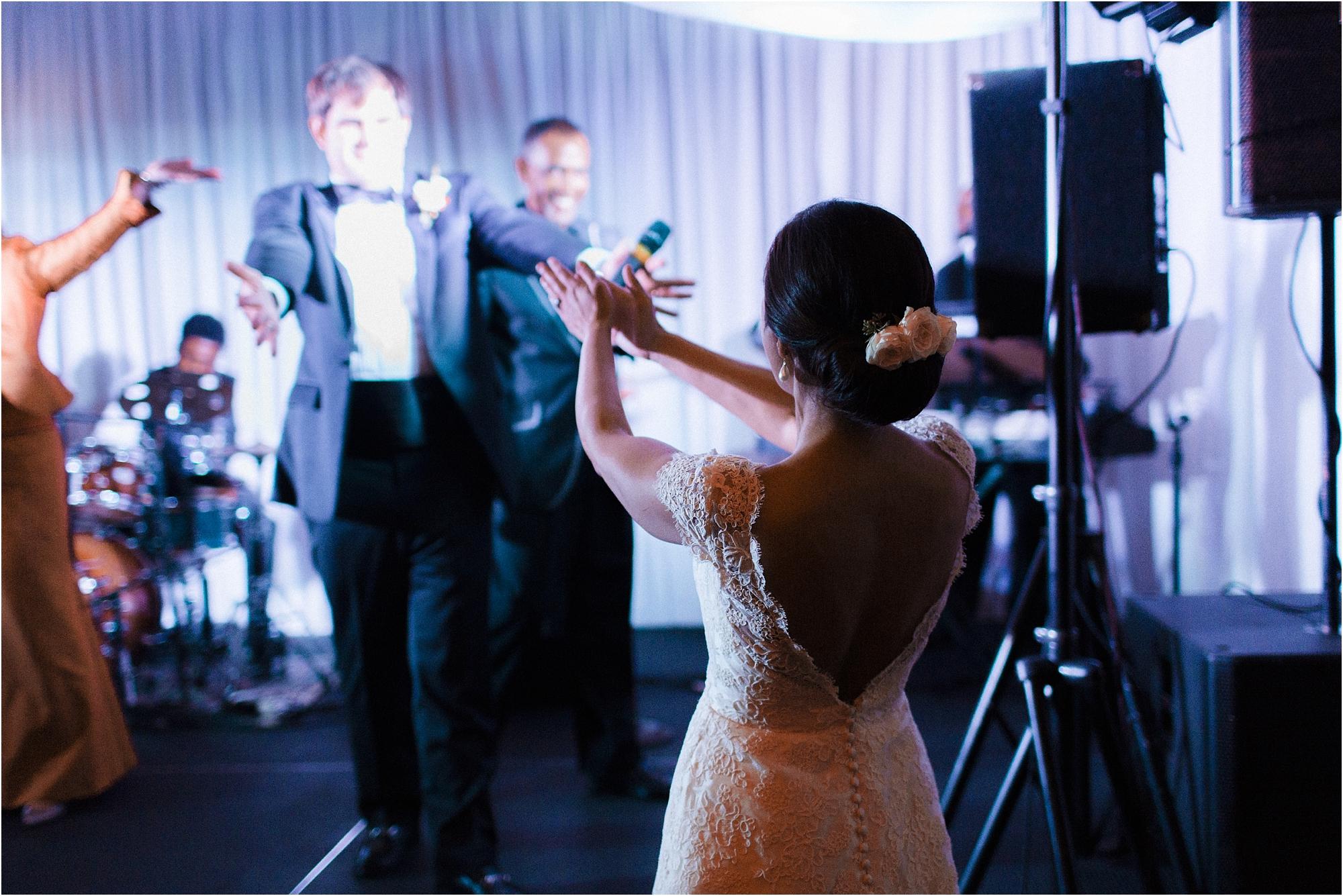 stephanie-yonce-photography-richmond-virginia-country-club-wedding-photo_046.JPG