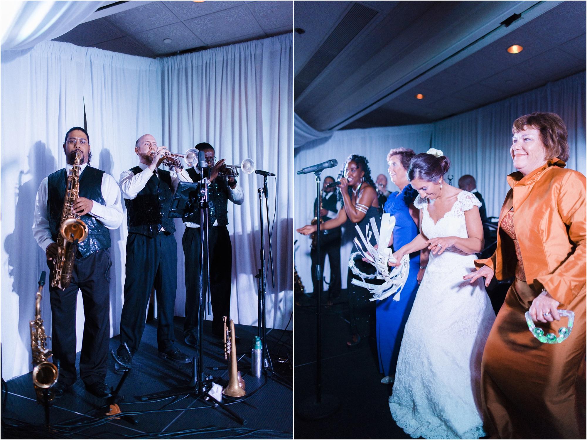 stephanie-yonce-photography-richmond-virginia-country-club-wedding-photo_047.JPG