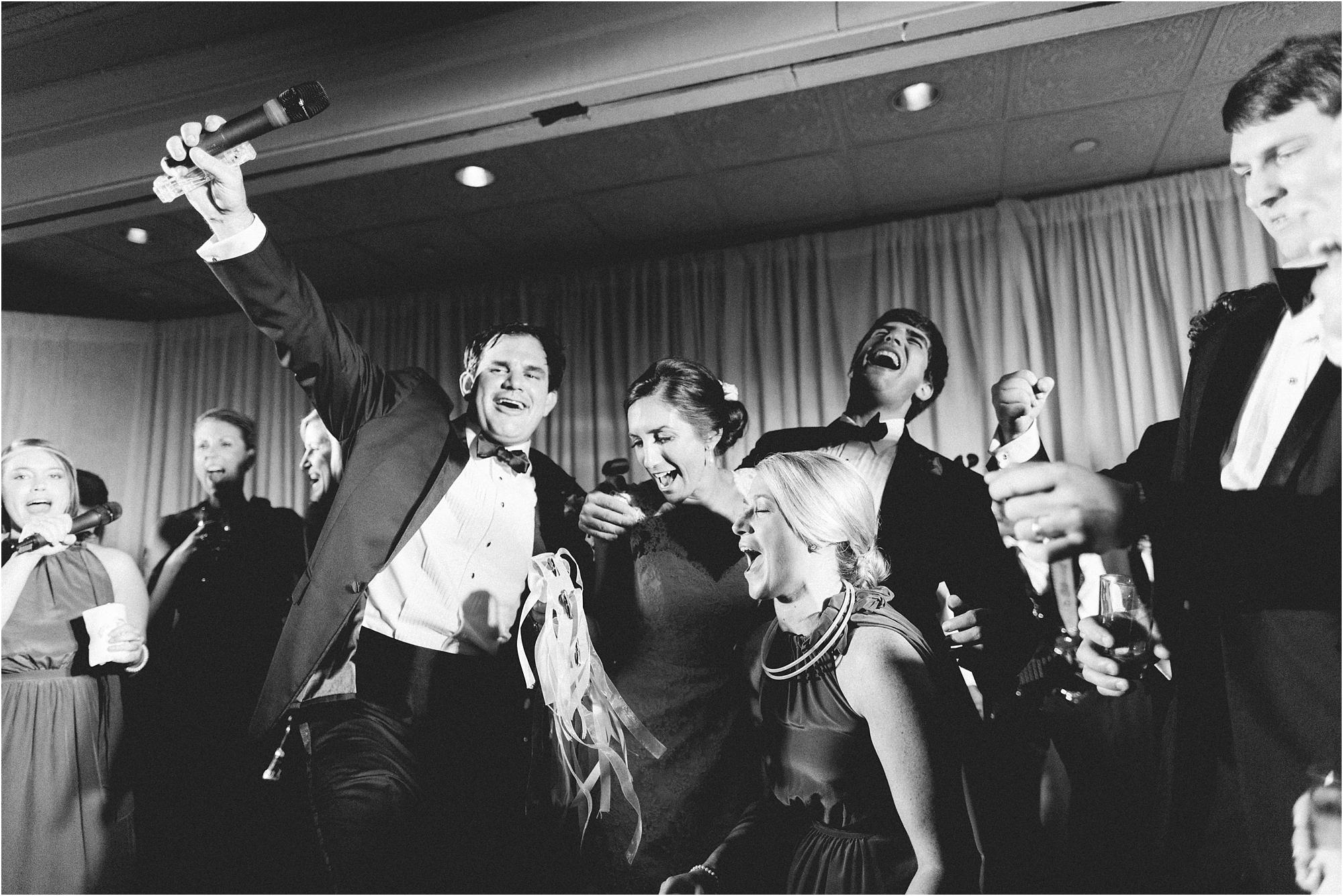 stephanie-yonce-photography-richmond-virginia-country-club-wedding-photo_050.JPG