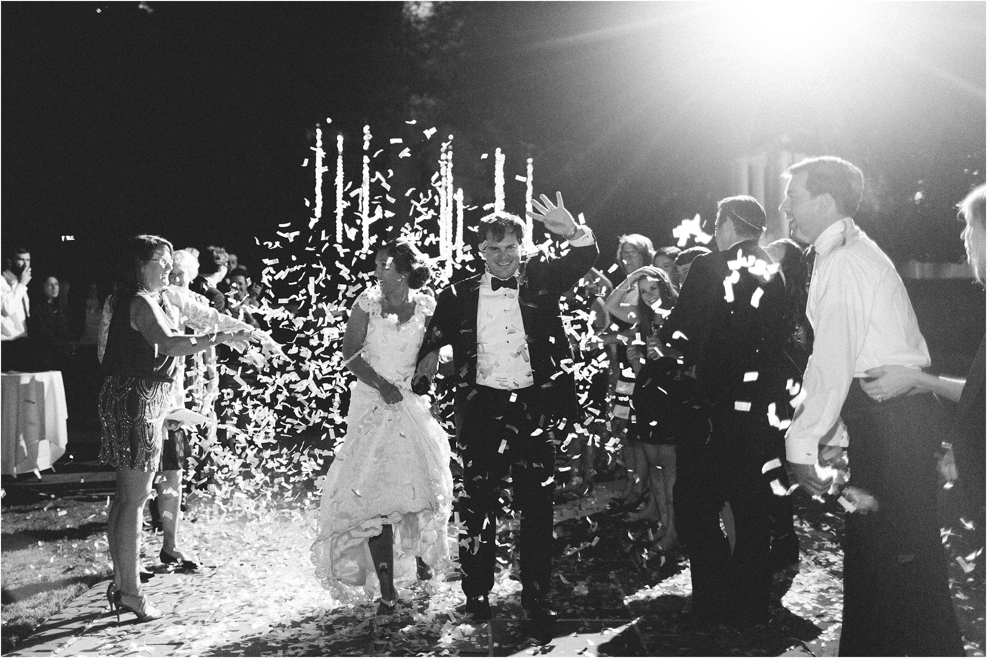 stephanie-yonce-photography-richmond-virginia-country-club-wedding-photo_056.JPG