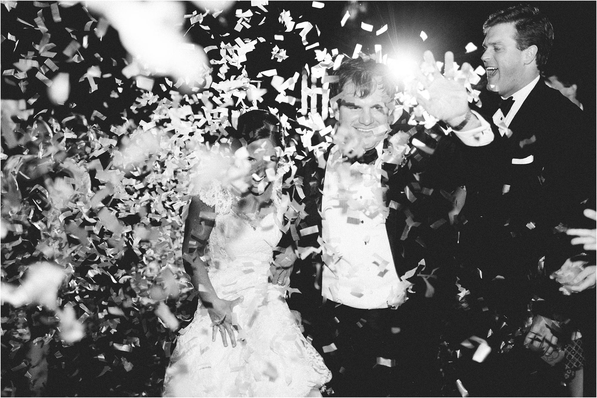 stephanie-yonce-photography-richmond-virginia-country-club-wedding-photo_057.JPG