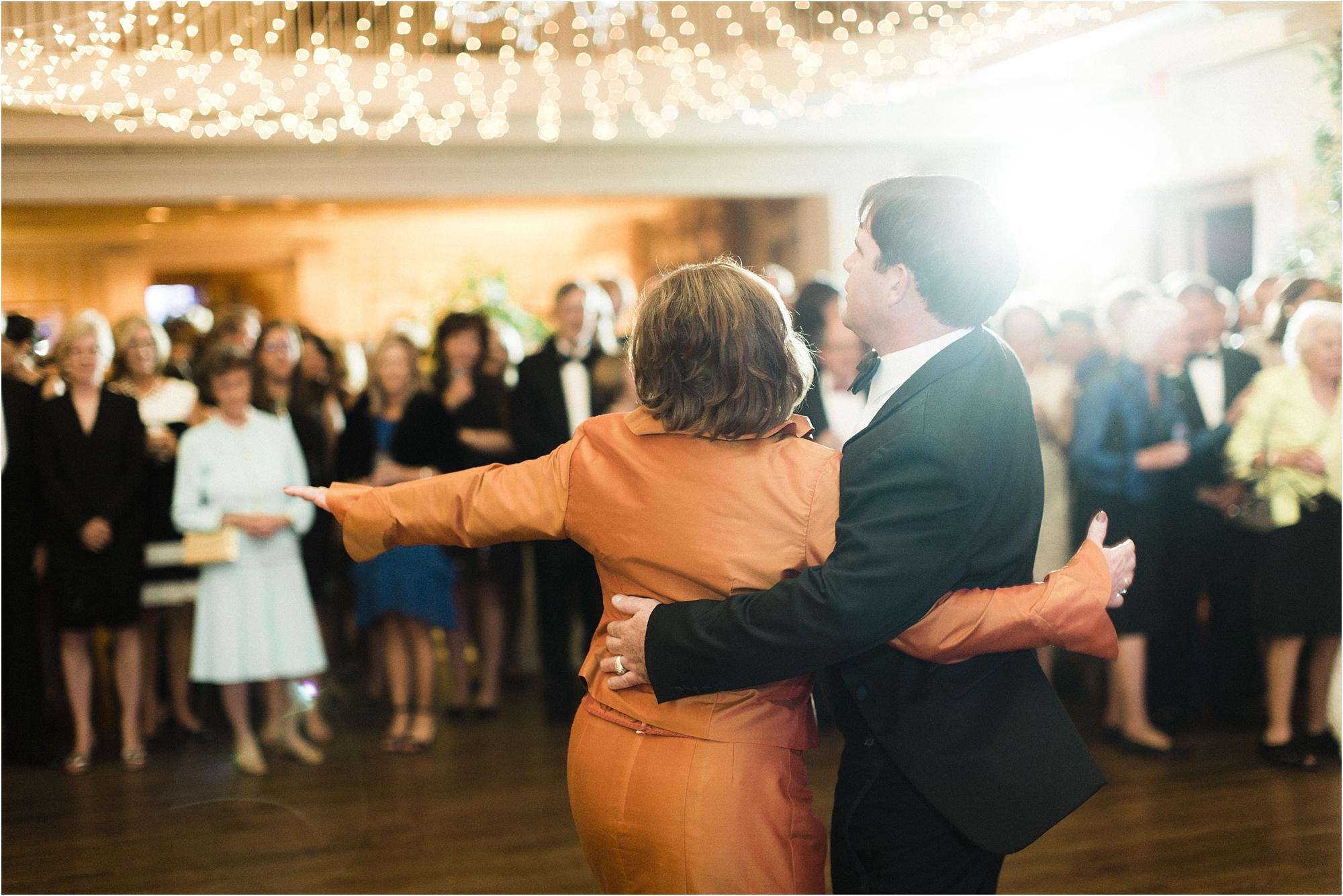 stephanie-yonce-photography-richmond-virginia-country-club-wedding-photo_042.JPG