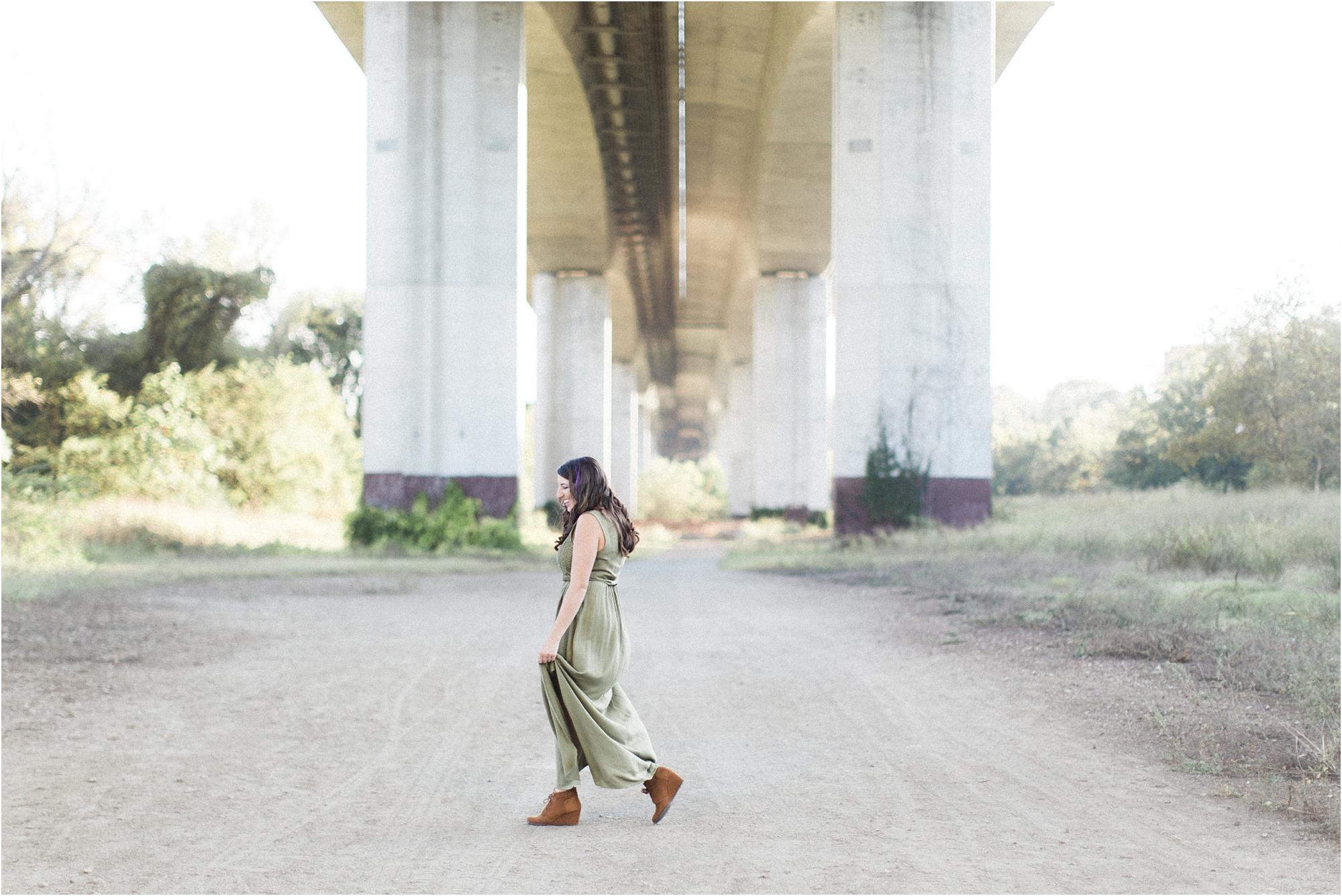 stephanie-yonce-photography-headshots-belle-isle-richmond-va_0001.jpg