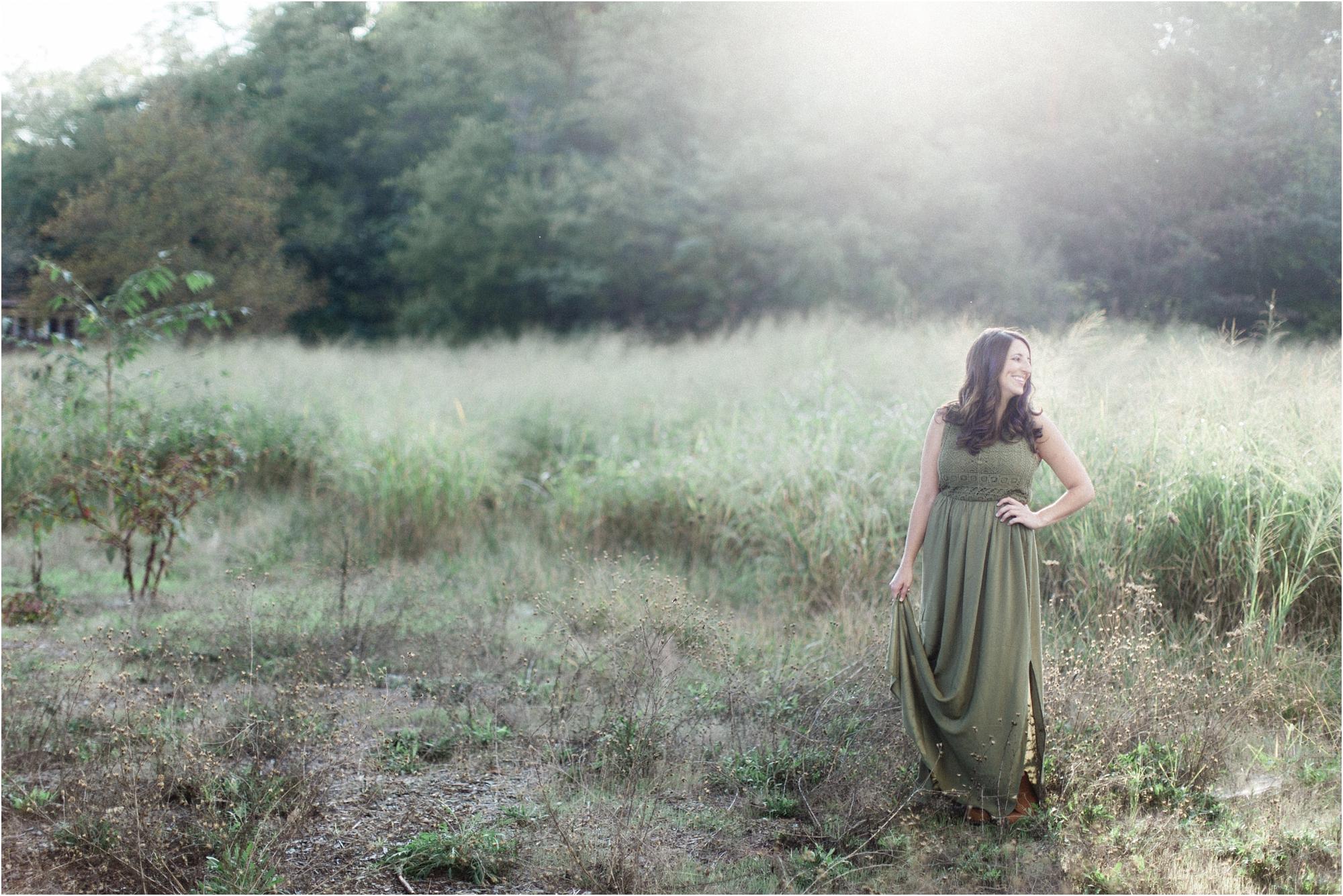 stephanie-yonce-photography-headshots-belle-isle-richmond-va_0003.jpg