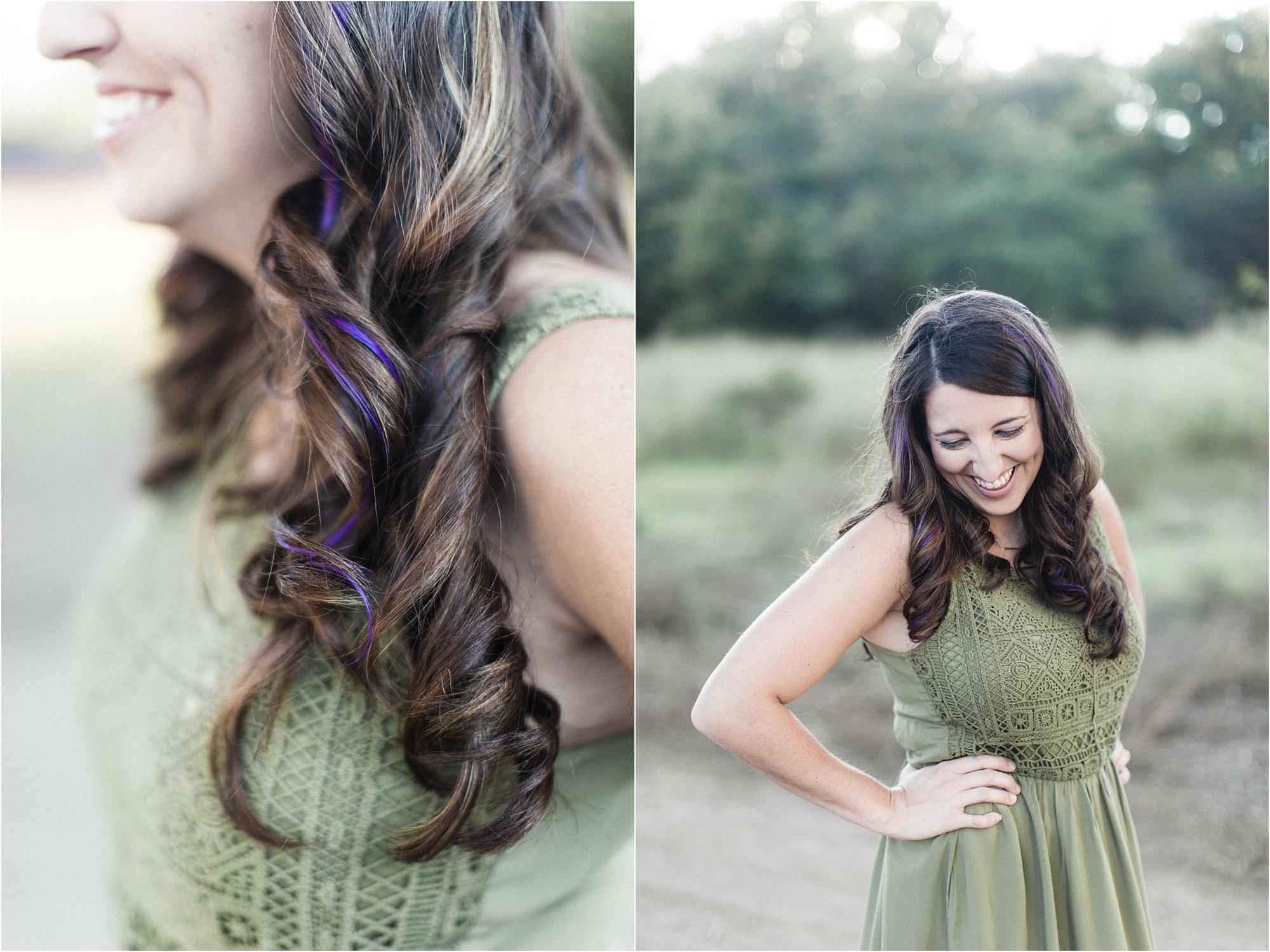 stephanie-yonce-photography-headshots-belle-isle-richmond-va_0006.jpg
