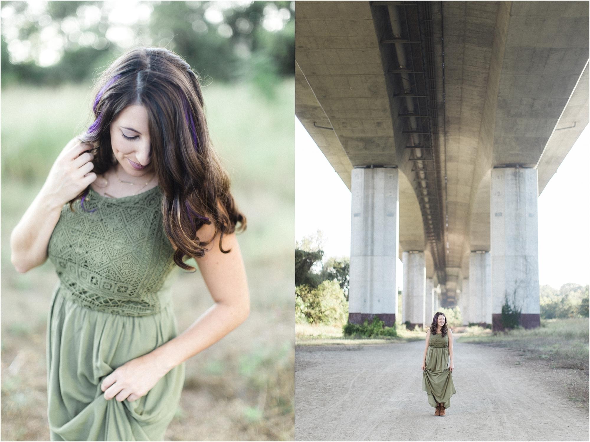 stephanie-yonce-photography-headshots-belle-isle-richmond-va_0004.jpg