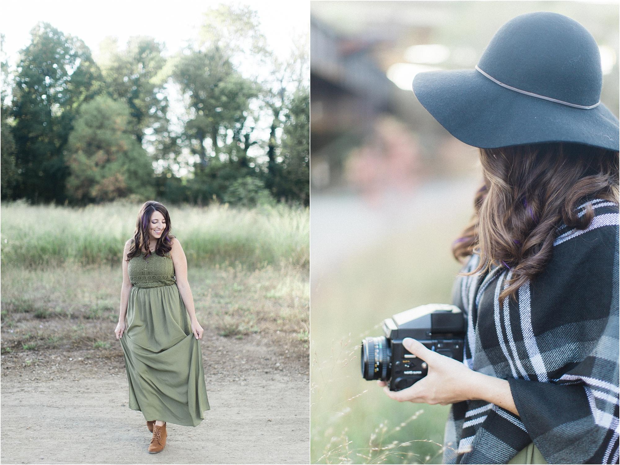 stephanie-yonce-photography-headshots-belle-isle-richmond-va_0010.jpg