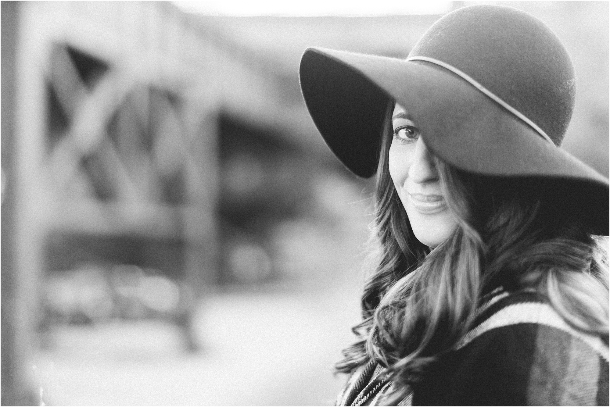 stephanie-yonce-photography-headshots-belle-isle-richmond-va_0012.jpg
