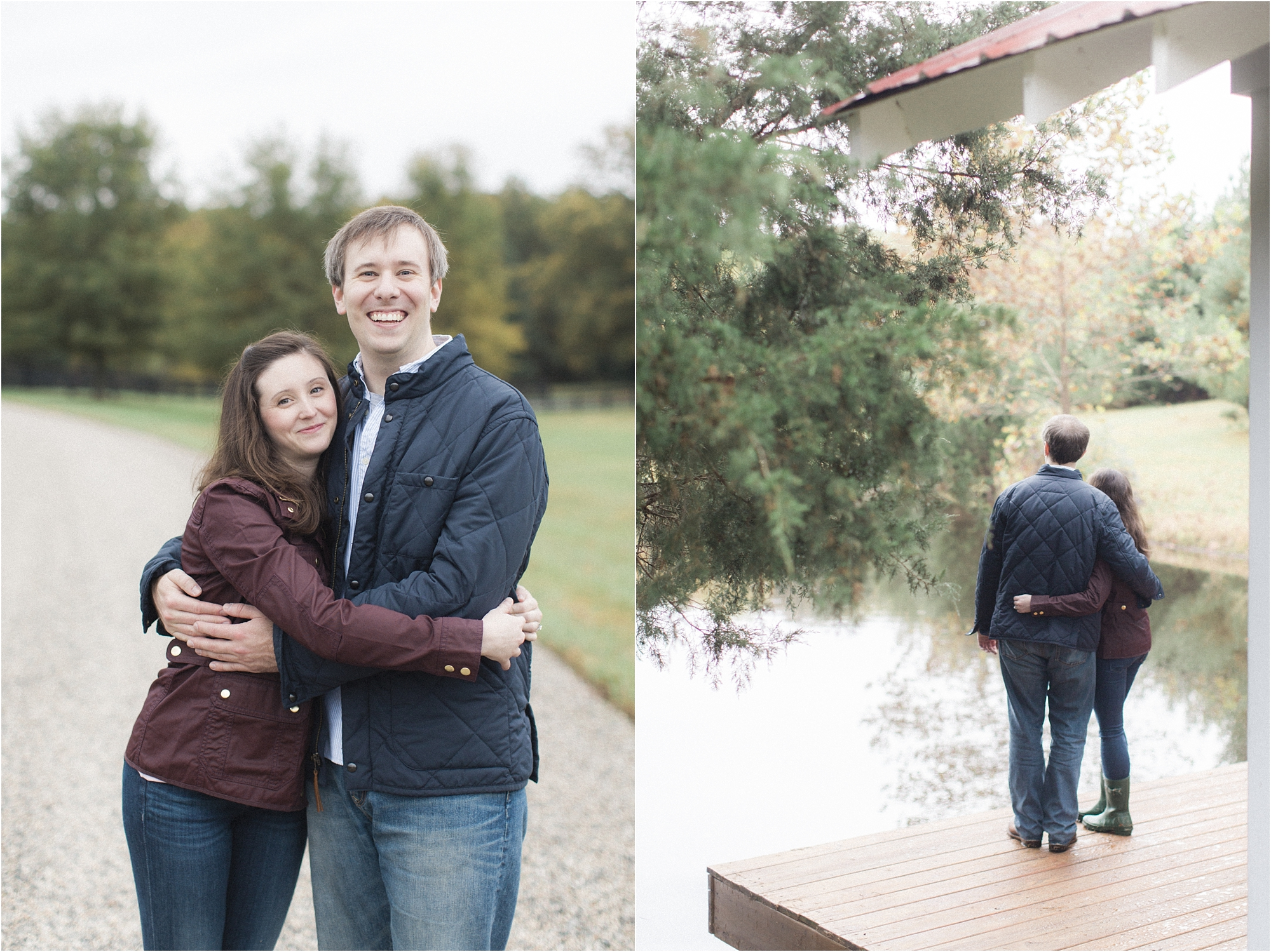 stephanie-yonce-photography-richmond-virginia-fall-farm-engagement-session-photos_004a.JPG