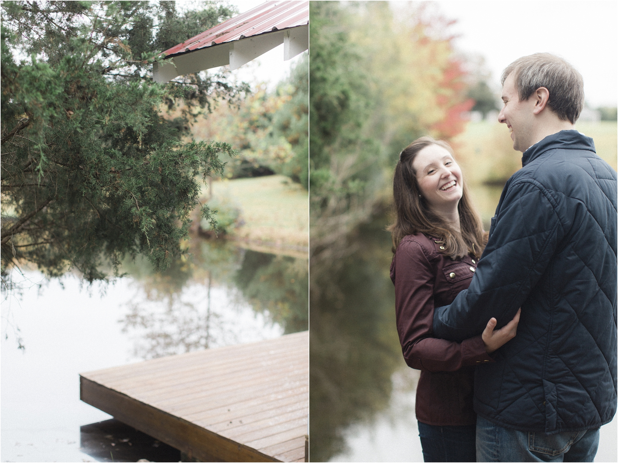 stephanie-yonce-photography-richmond-virginia-fall-farm-engagement-session-photos_0004aaa.JPG