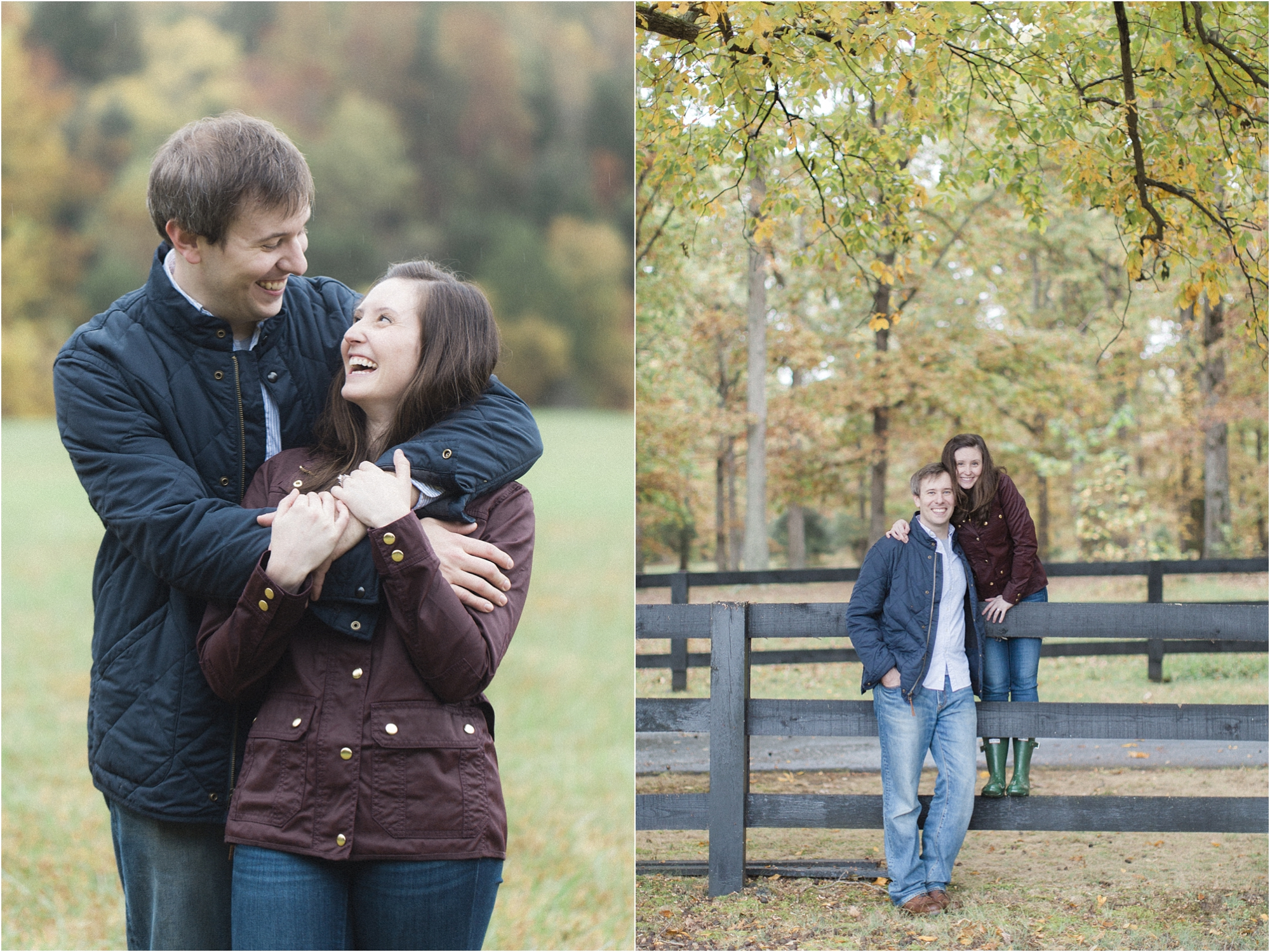 stephanie-yonce-photography-richmond-virginia-fall-farm-engagement-session-photos_0005aa.JPG