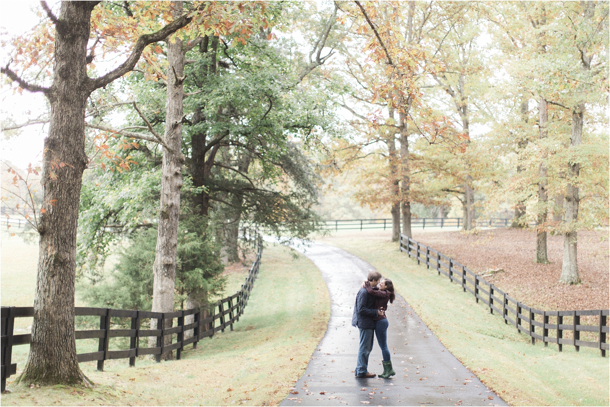 stephanie-yonce-photography-richmond-virginia-fall-farm-engagement-session-photos_0009a.JPG