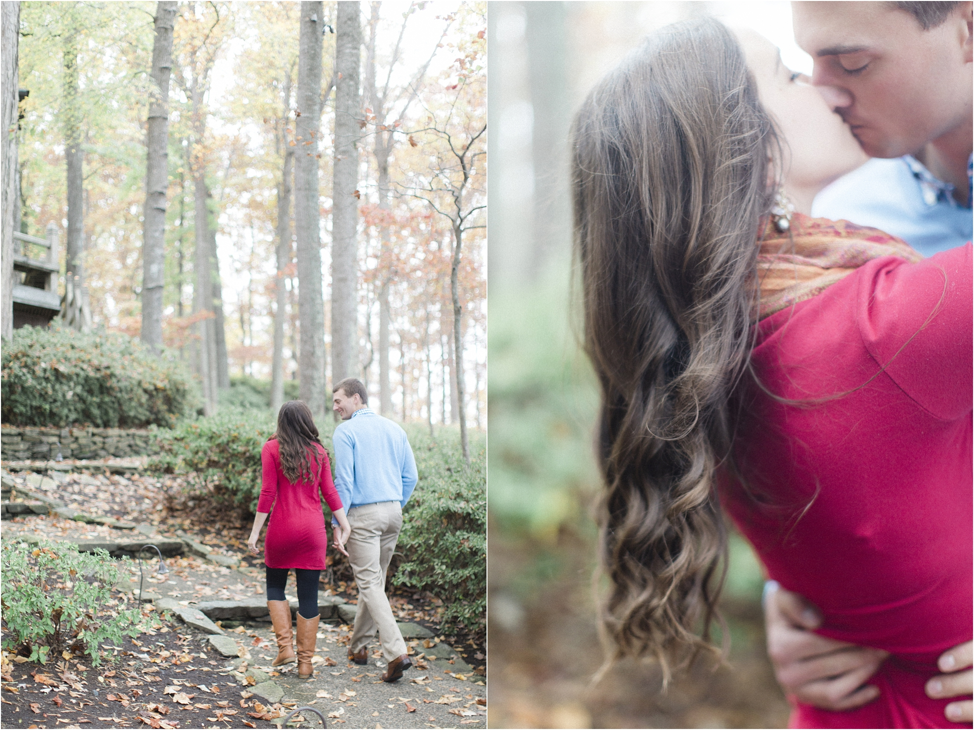 stephanie-yonce-photography-richmond-virginia-woodsey-fall-engagement-session-photos_0002.jpg