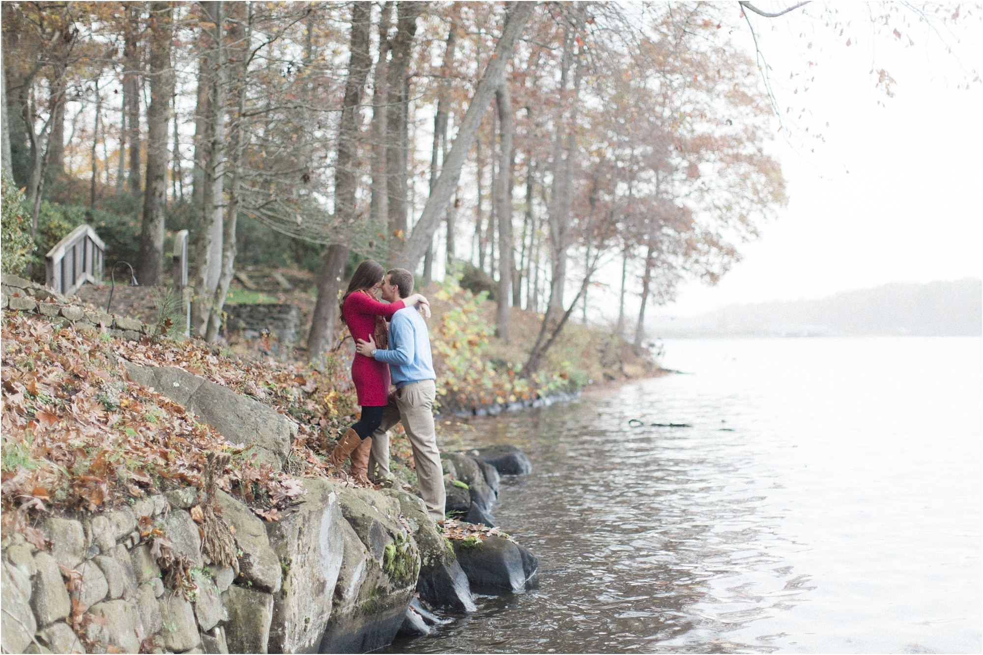 stephanie-yonce-photography-richmond-virginia-woodsey-fall-engagement-session-photos_0001.jpg