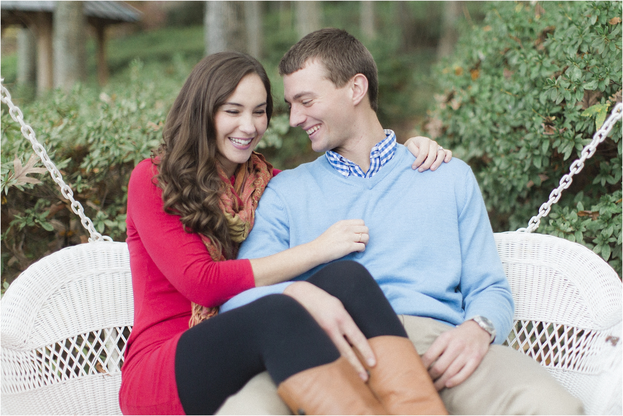 stephanie-yonce-photography-richmond-virginia-woodsey-fall-engagement-session-photos_0003.jpg