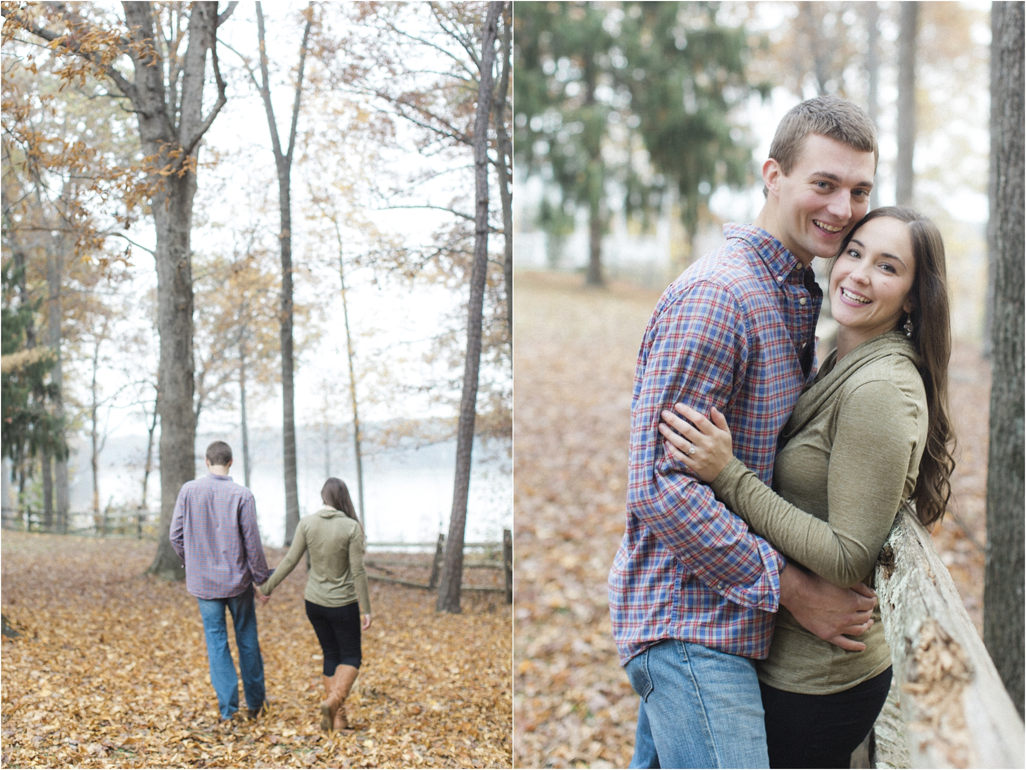 stephanie-yonce-photography-richmond-virginia-woodsey-fall-engagement-session-photos_0010.jpg