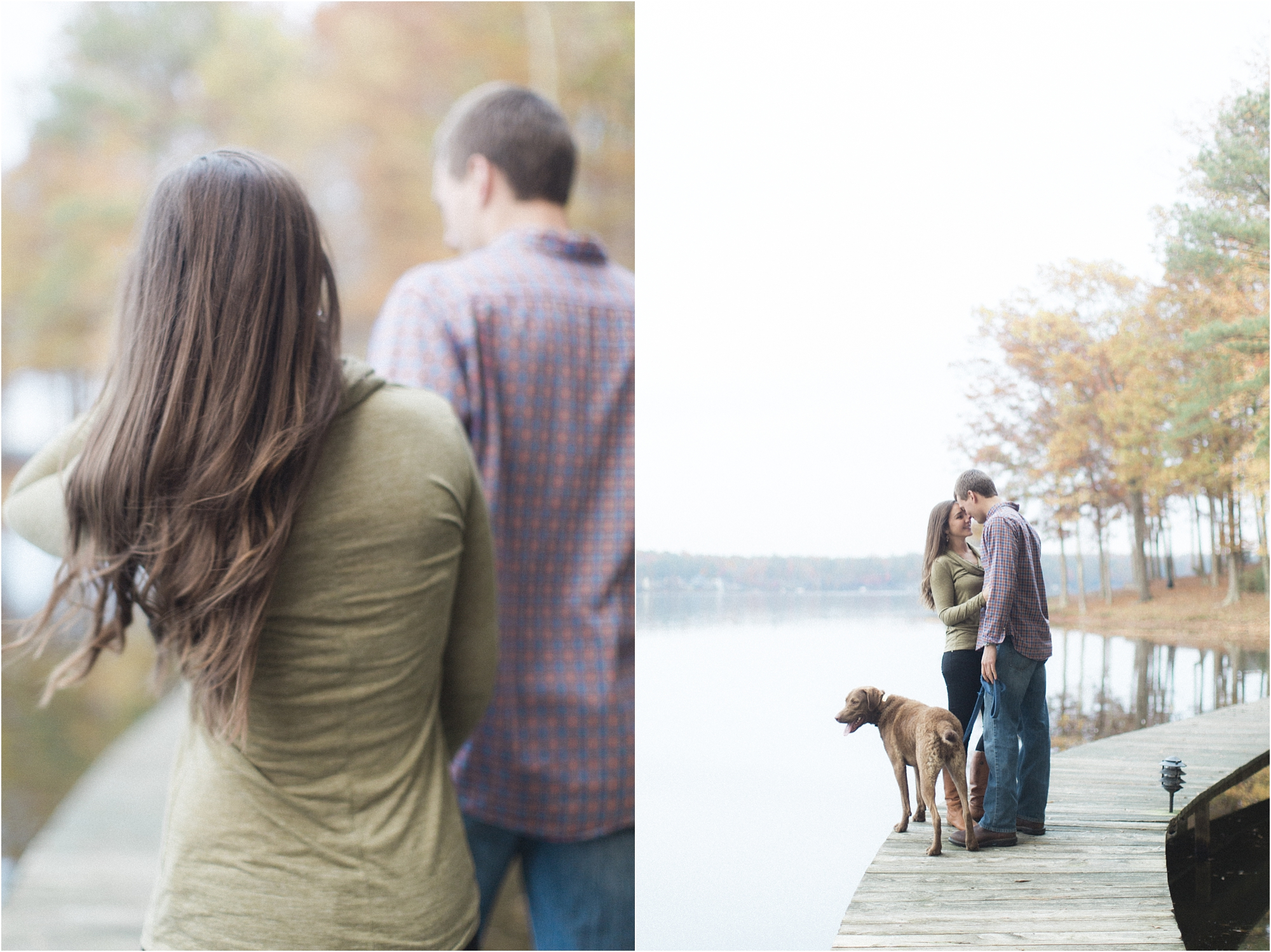 stephanie-yonce-photography-richmond-virginia-woodsey-fall-engagement-session-photos_0012.jpg