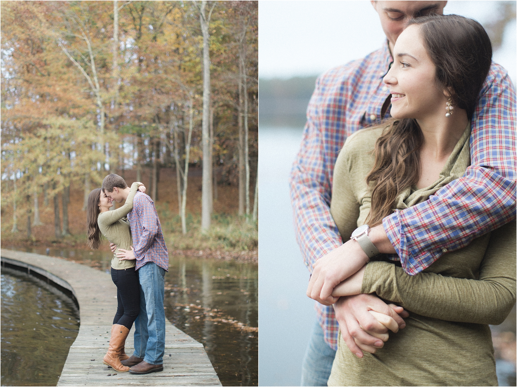 stephanie-yonce-photography-richmond-virginia-woodsey-fall-engagement-session-photos_0015.jpg