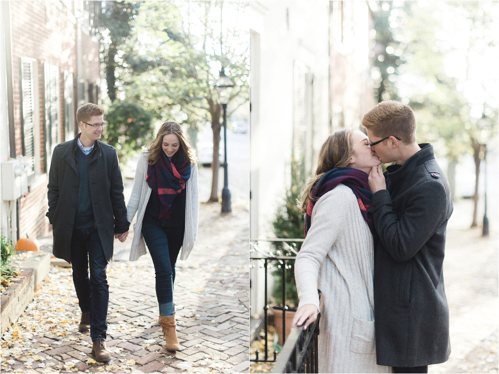 stephanie-yonce-photography-old-town-alexandria-fall-engagement-photos_0004.jpg