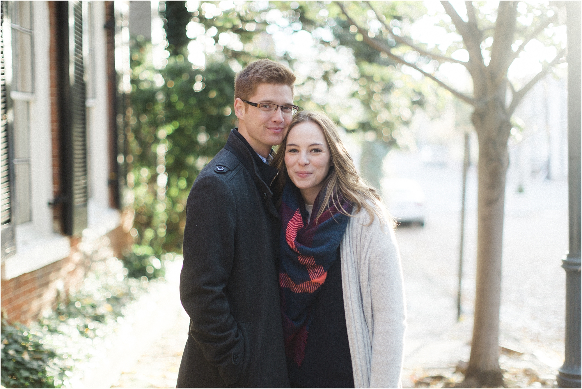 stephanie-yonce-photography-old-town-alexandria-fall-engagement-photos_0005.jpg