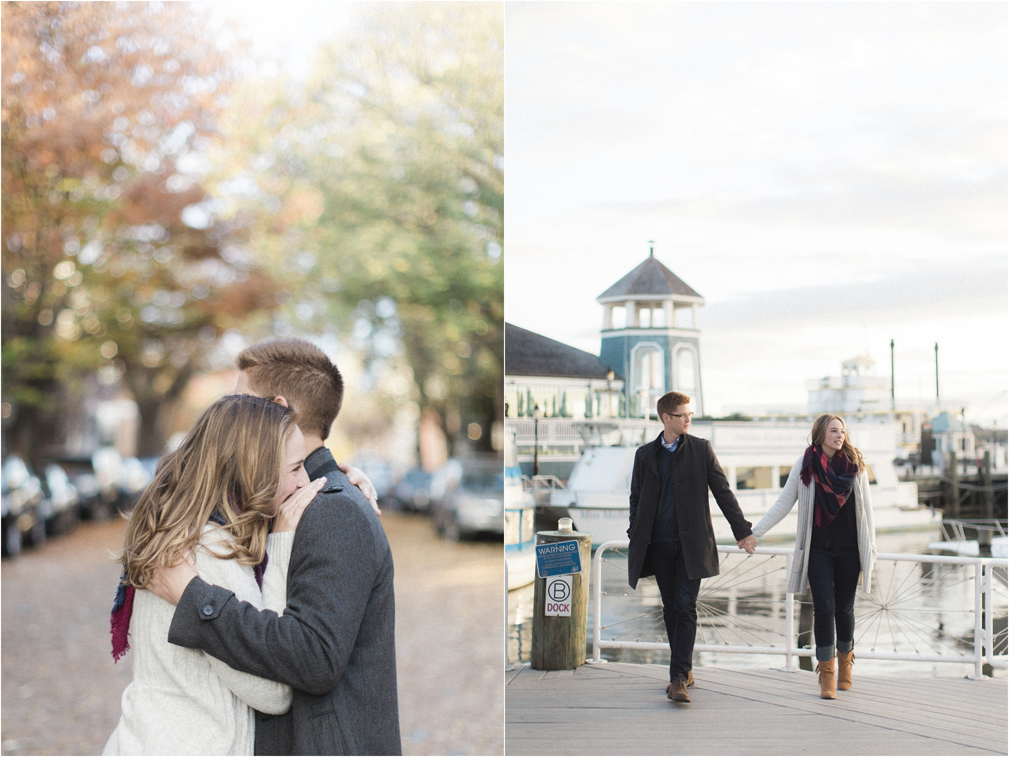 stephanie-yonce-photography-old-town-alexandria-fall-engagement-photos_0006.jpg