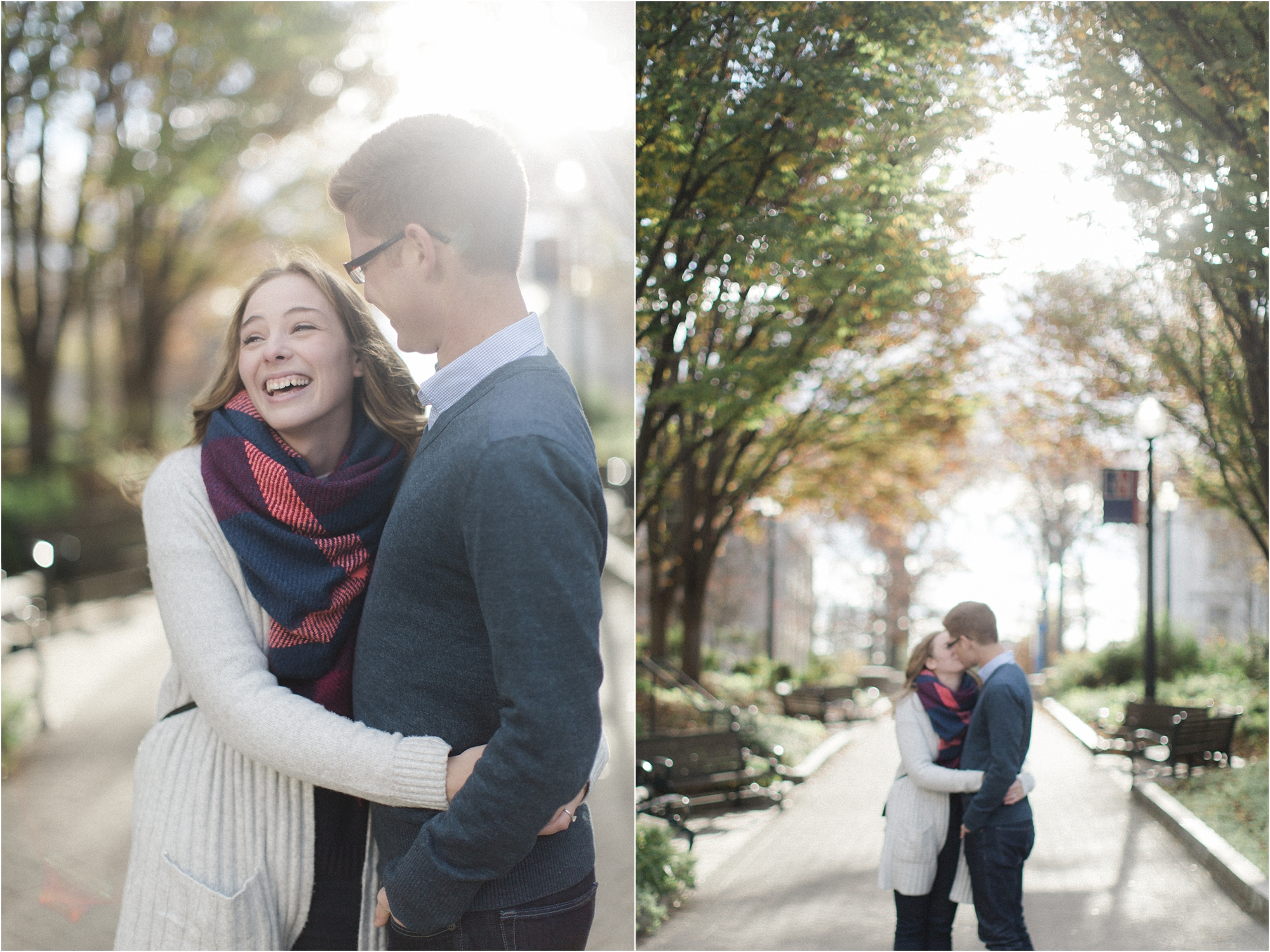 stephanie-yonce-photography-old-town-alexandria-fall-engagement-photos_0012.jpg