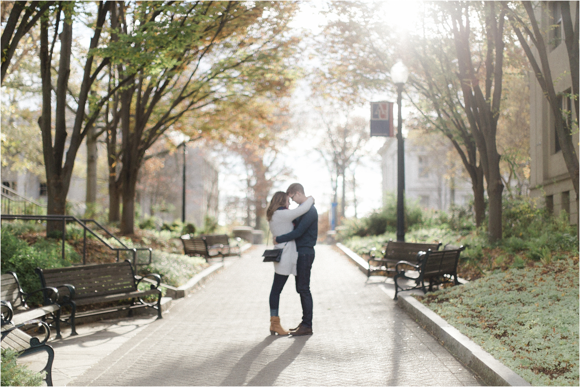 stephanie-yonce-photography-old-town-alexandria-fall-engagement-photos_0013.jpg