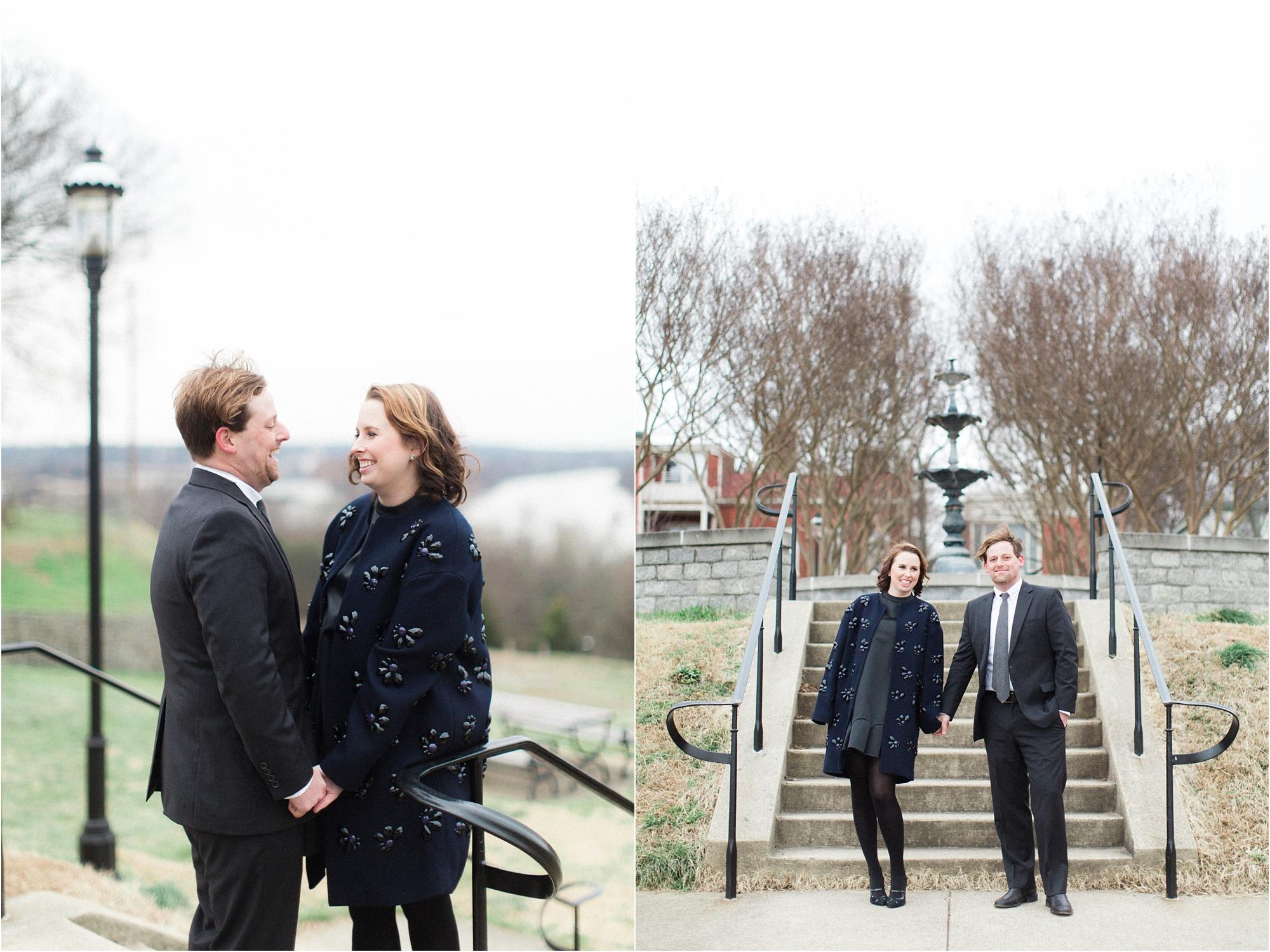 stephanie-yonce-photography-winter-libby-hill-park-virginia-engagement-photos_0002.jpg