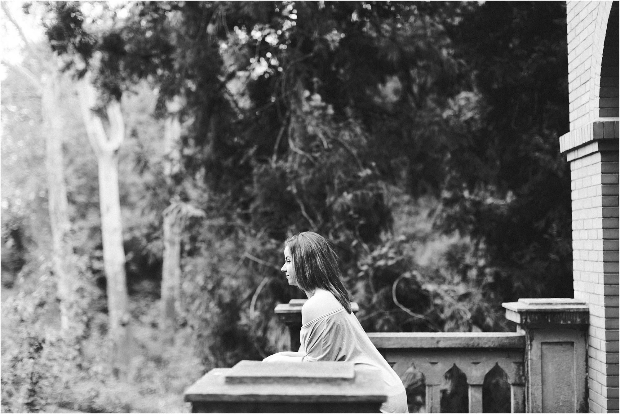 stephanie-yonce-photography-rocha-family-washington-dc-lifestyle-portrait-photos_0016.jpg