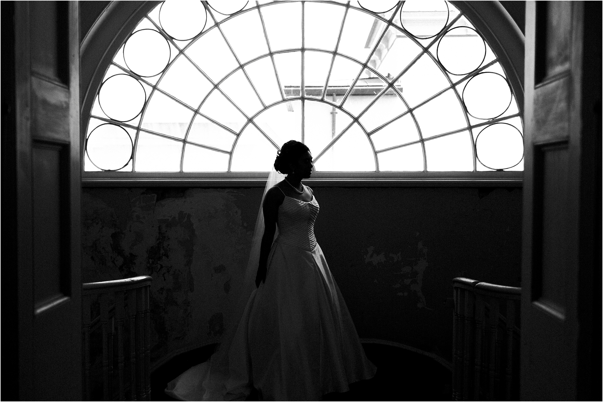stephanie-yonce-photography-historic-church-virginia-museu-fine-arts-wedding-photos_025.JPG