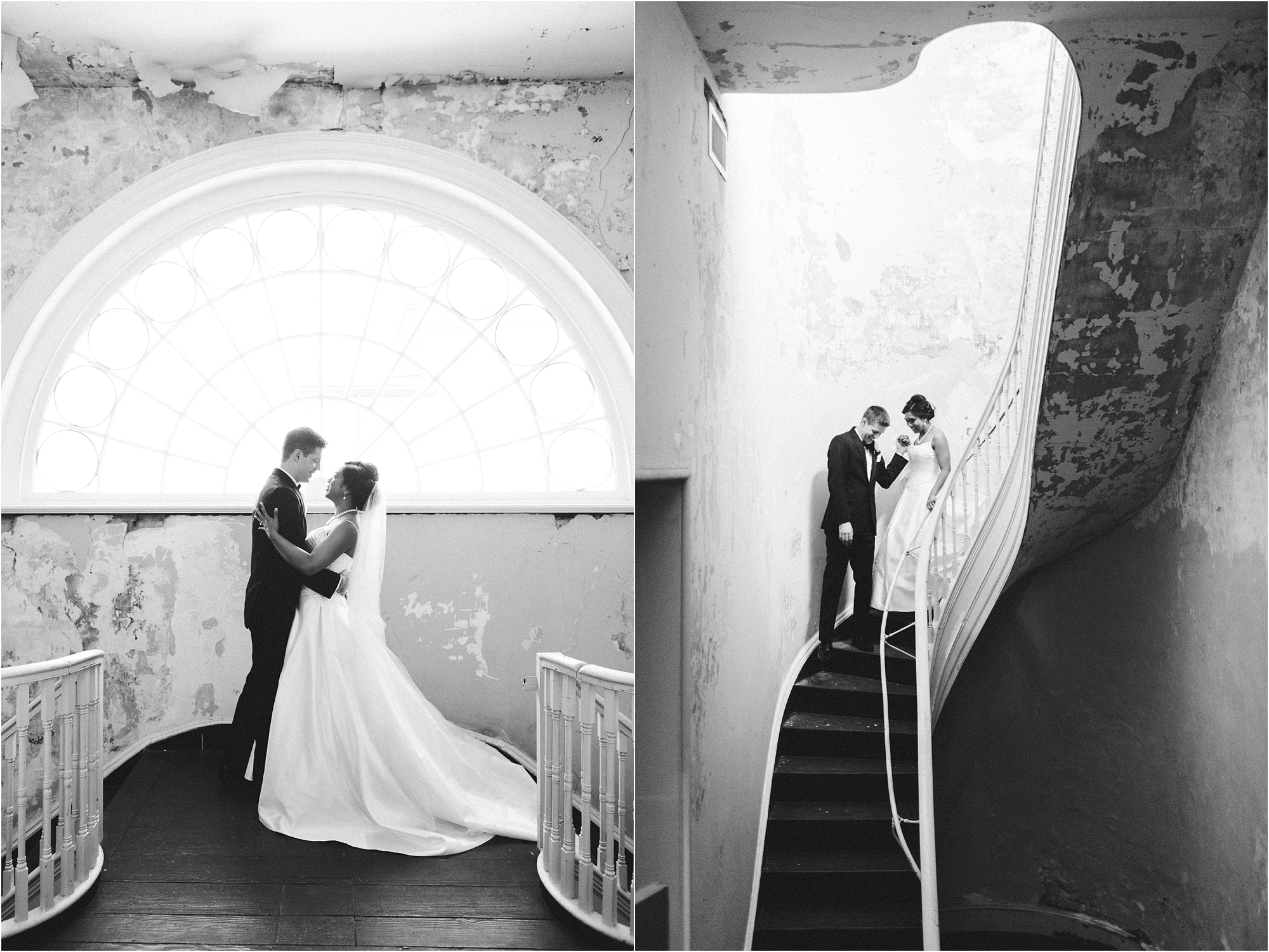 stephanie-yonce-photography-historic-church-virginia-museu-fine-arts-wedding-photos_030.JPG