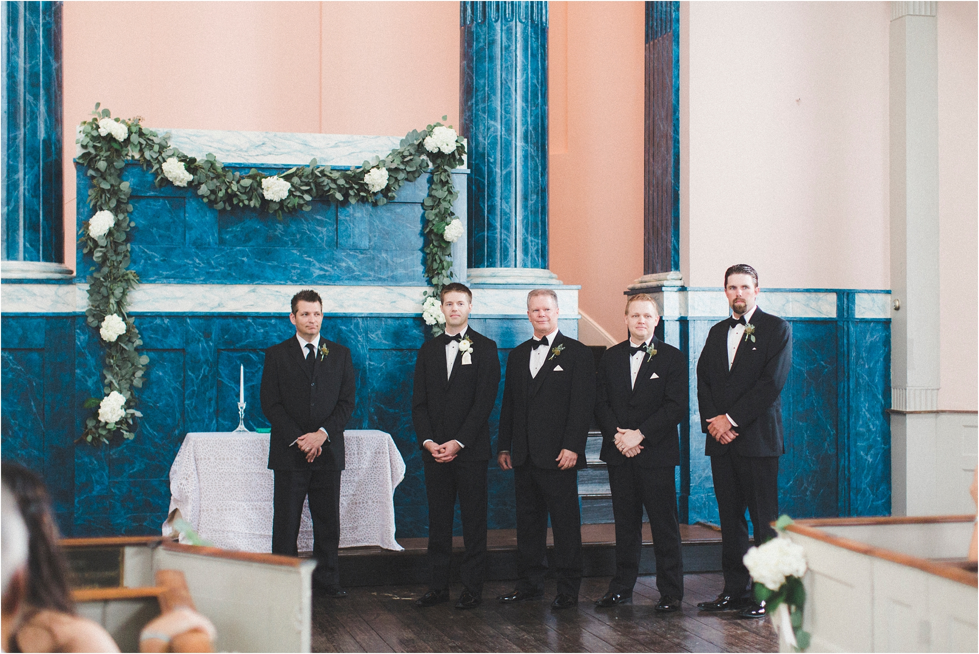 stephanie-yonce-photography-historic-church-virginia-museu-fine-arts-wedding-photos_038.JPG