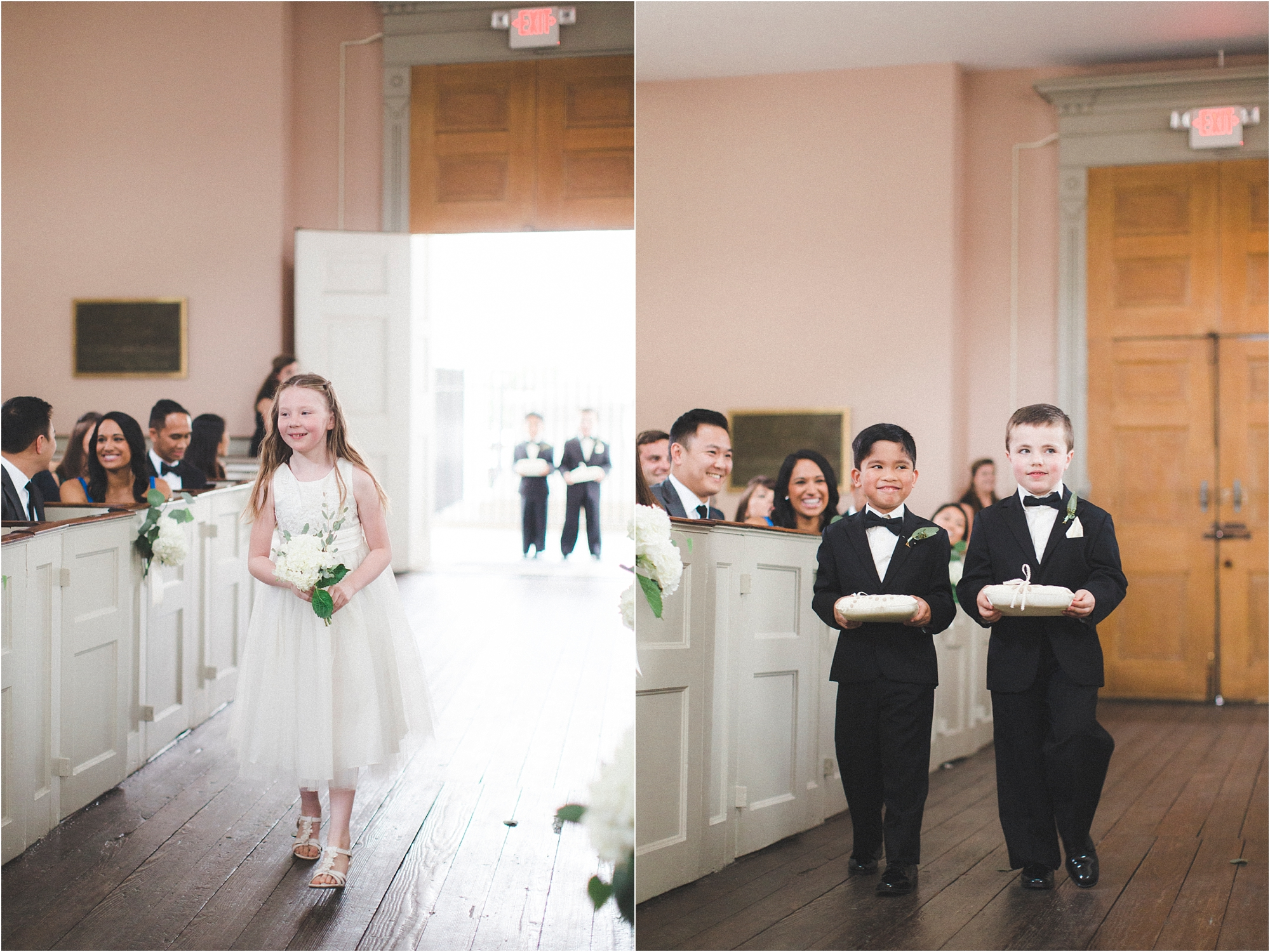stephanie-yonce-photography-historic-church-virginia-museu-fine-arts-wedding-photos_039.JPG