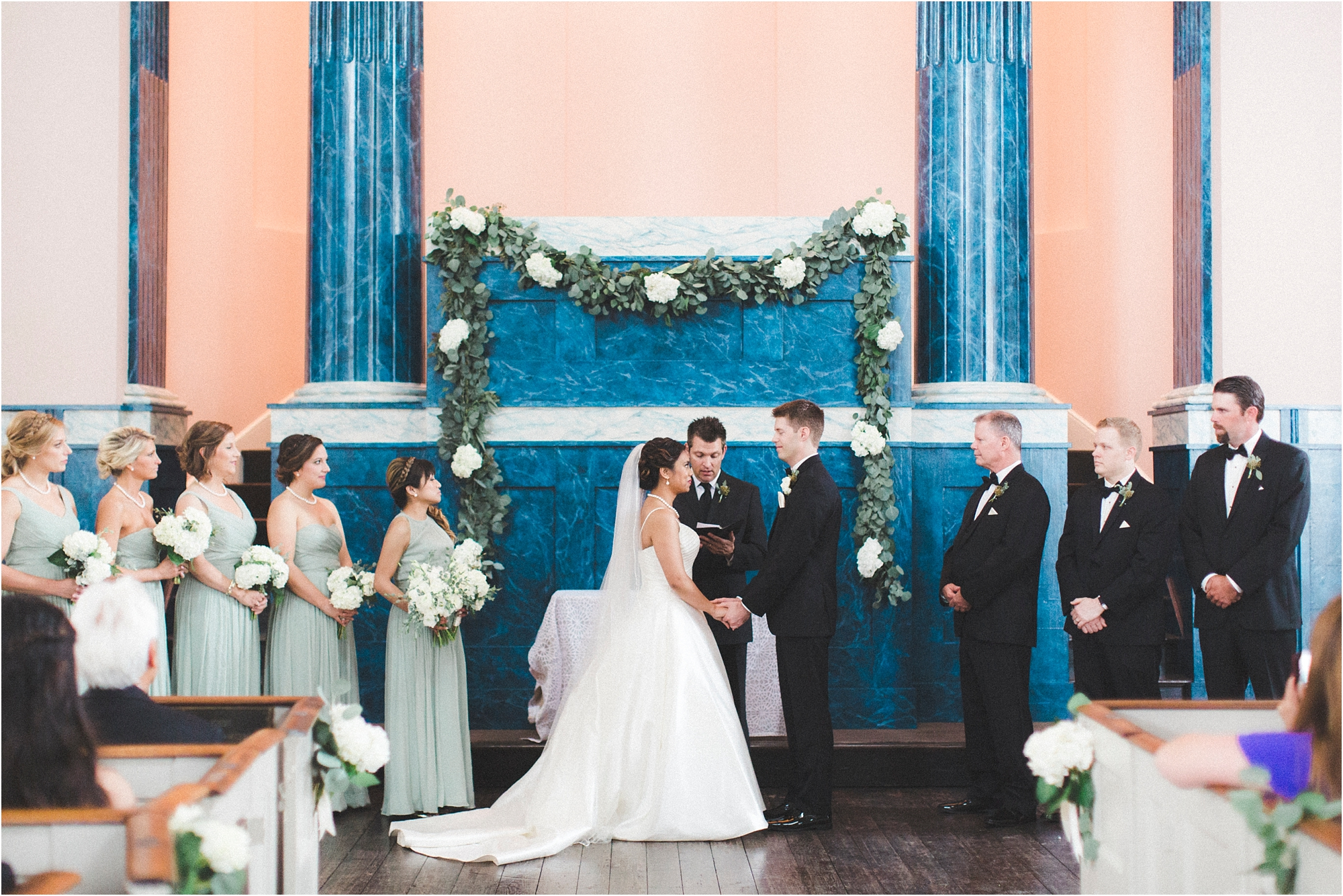 stephanie-yonce-photography-historic-church-virginia-museu-fine-arts-wedding-photos_040a.JPG