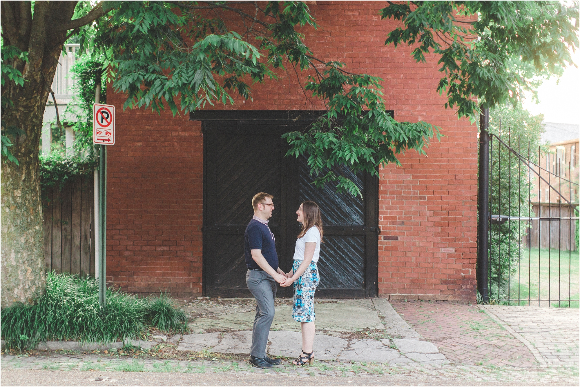 stephanie-yonce-photography-abby-matt-church-hill-engagement-photos_0009.jpg