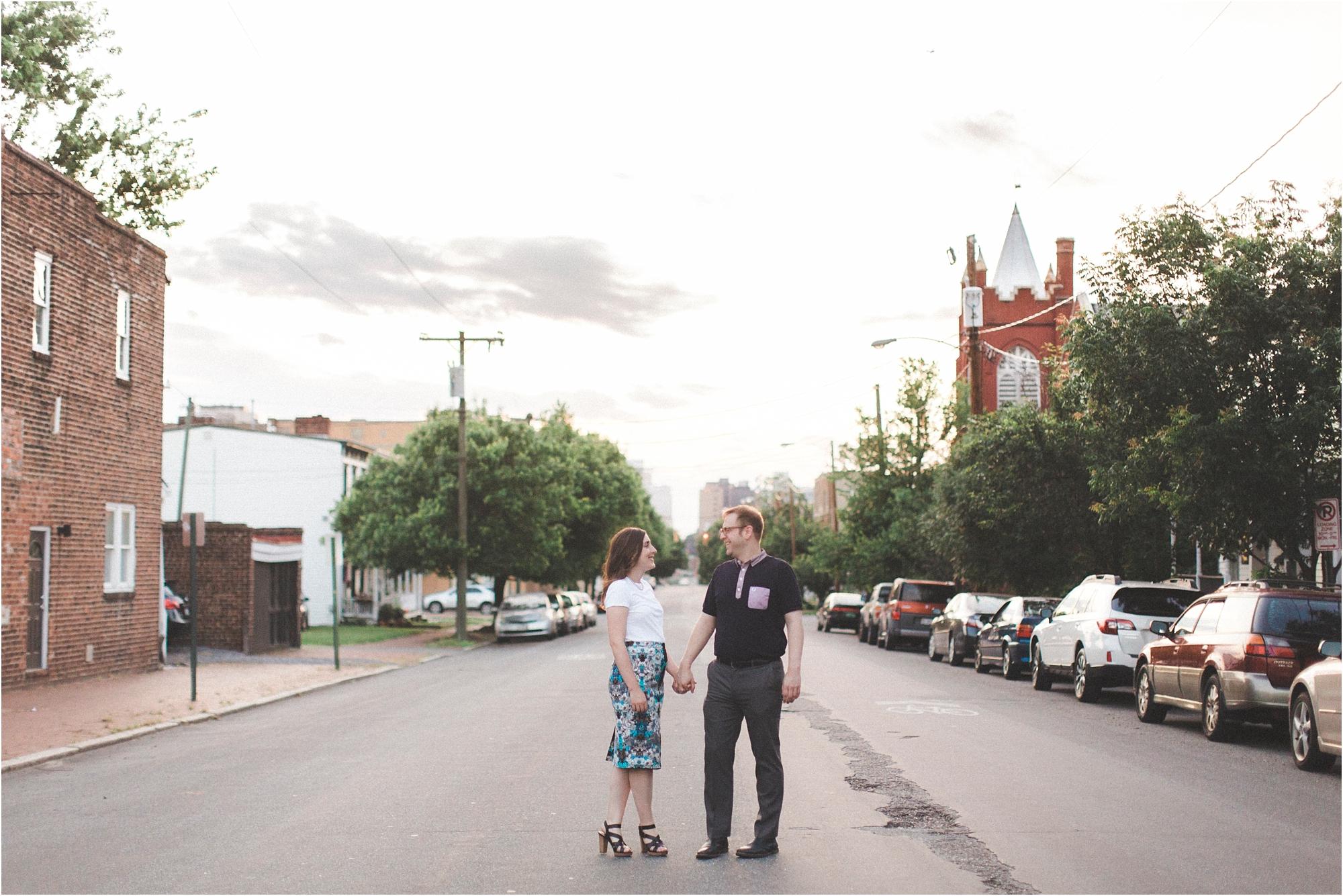 stephanie-yonce-photography-abby-matt-church-hill-engagement-photos_0012.jpg
