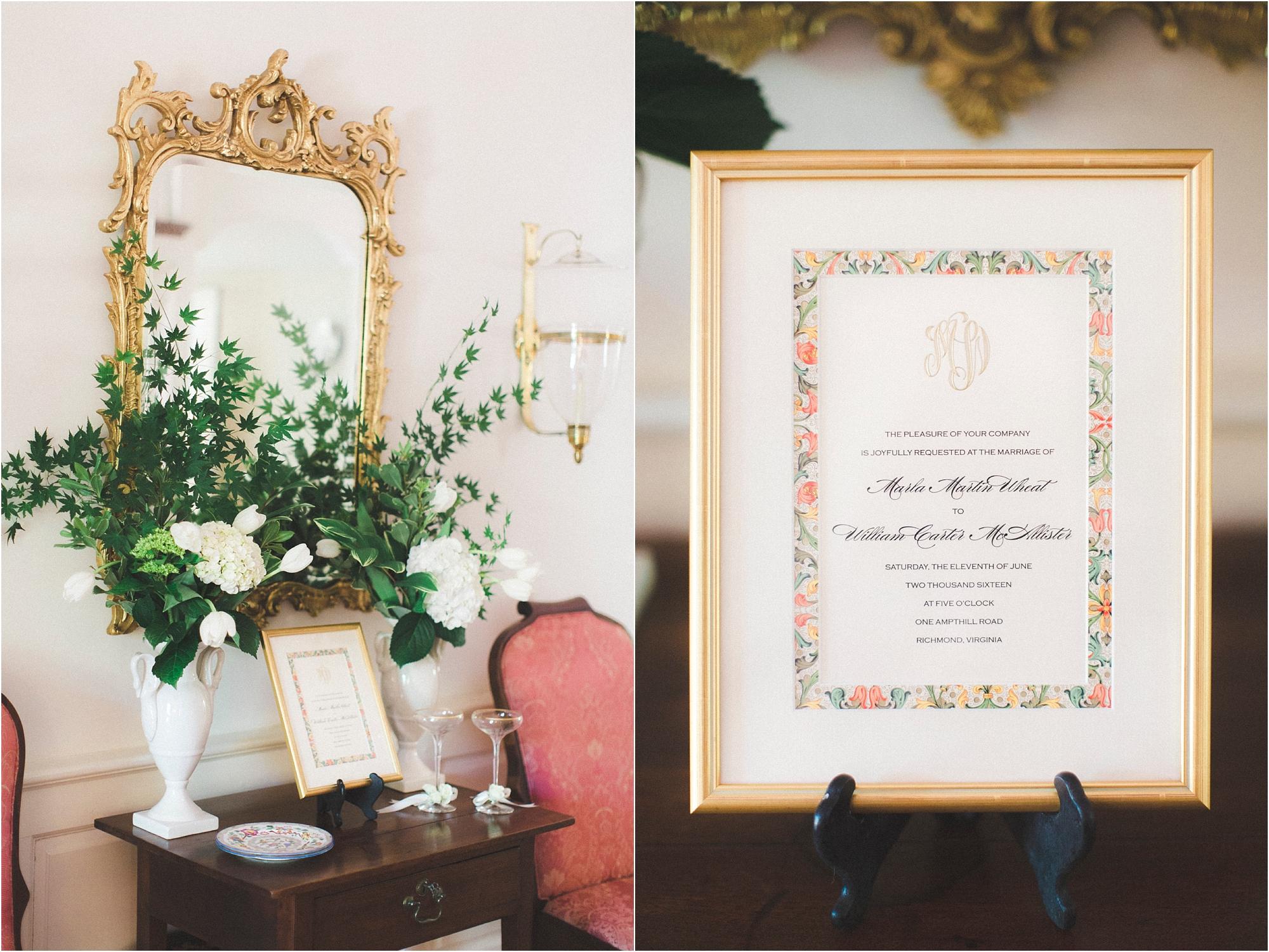 stephanie-yonce-photography-chic-historic-home-wedding-richmond-virginia-photos_0008.jpg