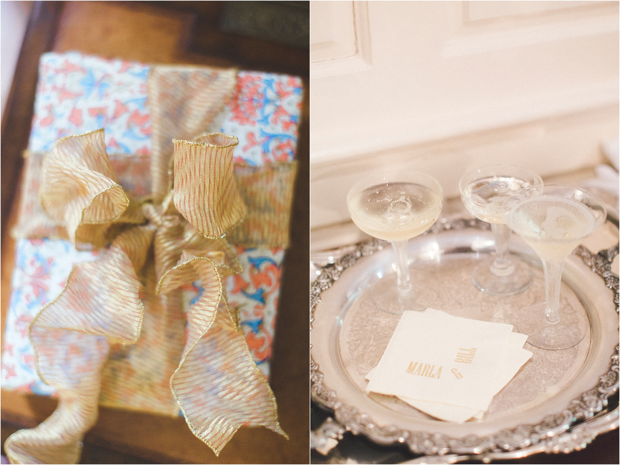 stephanie-yonce-photography-chic-historic-home-wedding-richmond-virginia-photos_0010.jpg