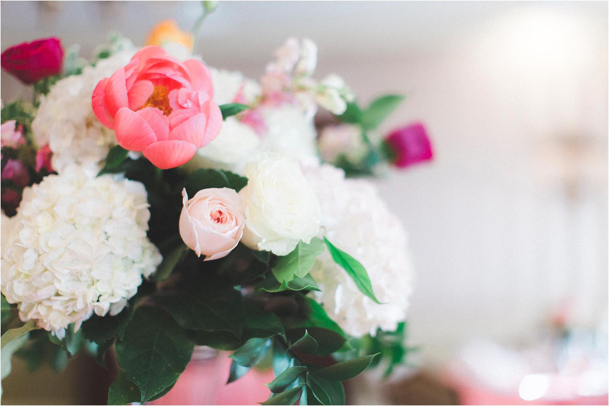 stephanie-yonce-photography-chic-historic-home-wedding-richmond-virginia-photos_0026.jpg