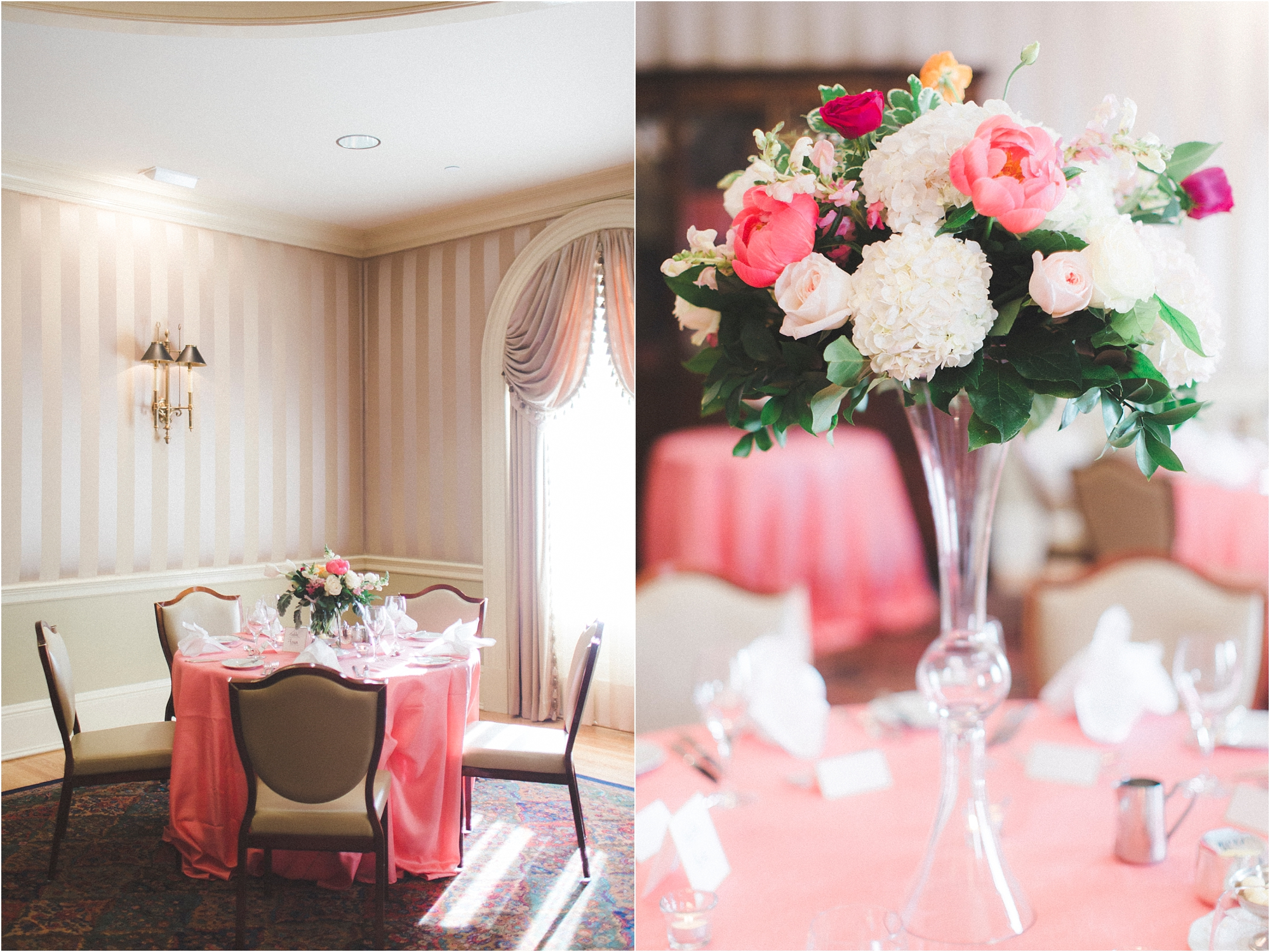 stephanie-yonce-photography-chic-historic-home-wedding-richmond-virginia-photos_0025.jpg