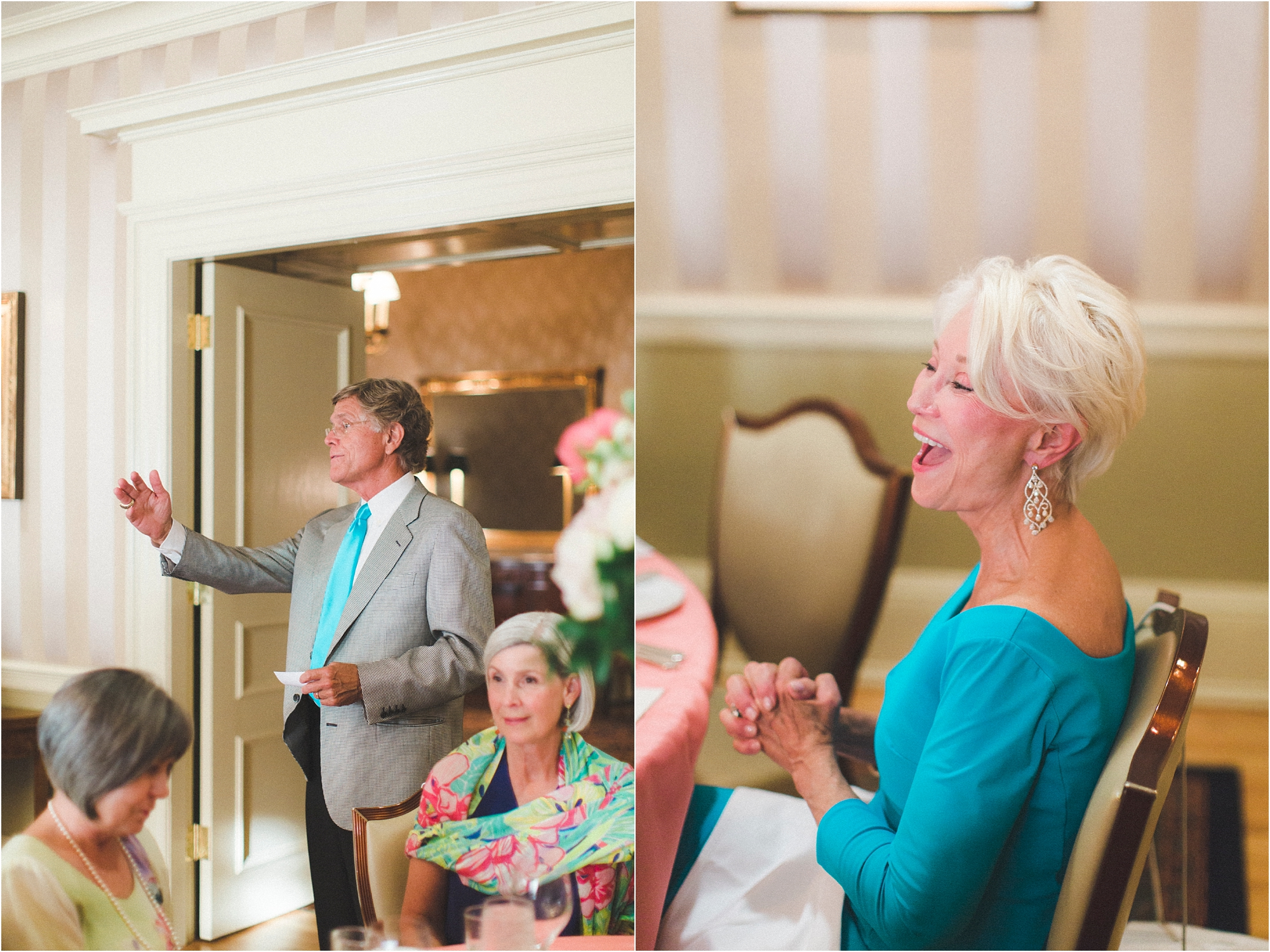 stephanie-yonce-photography-chic-historic-home-wedding-richmond-virginia-photos_0029.jpg